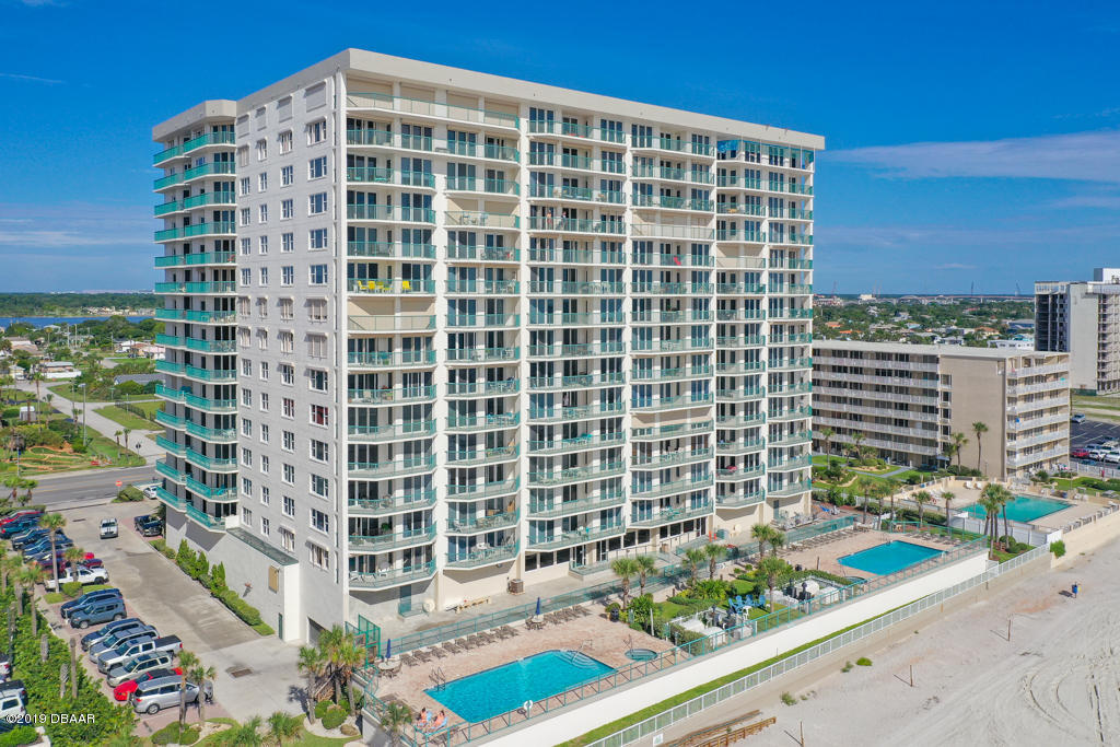 Photo of 2055 S atlantic Avenue #1005, Daytona Beach Shores, FL 32118