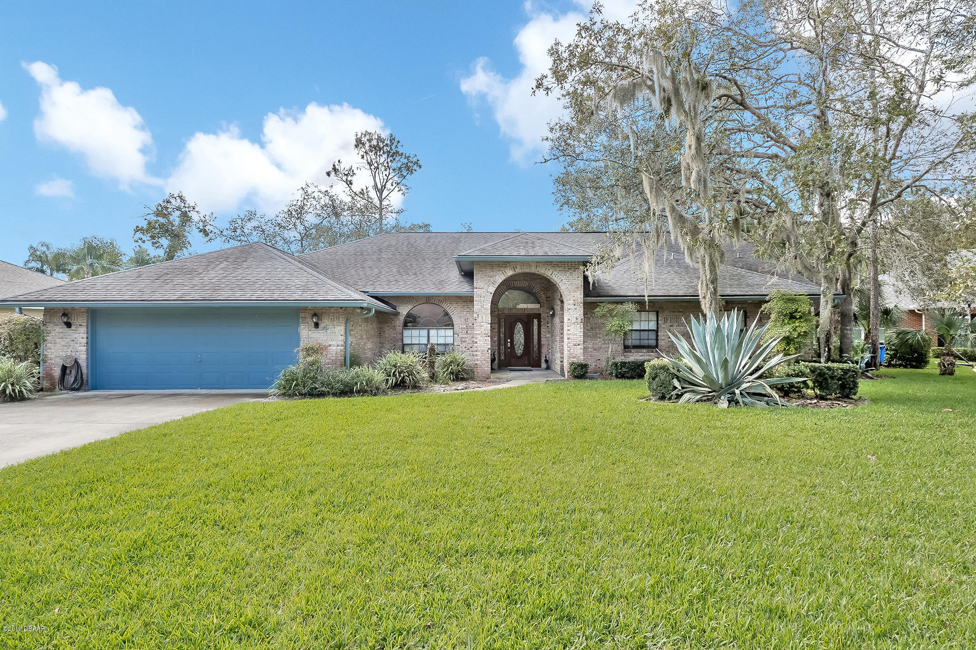 Photo of 4 Double Branch Way, Ormond Beach, FL 32174