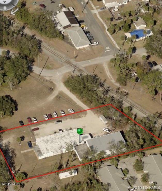 Photo of 727 Cheston Street, New Smyrna Beach, FL 32168