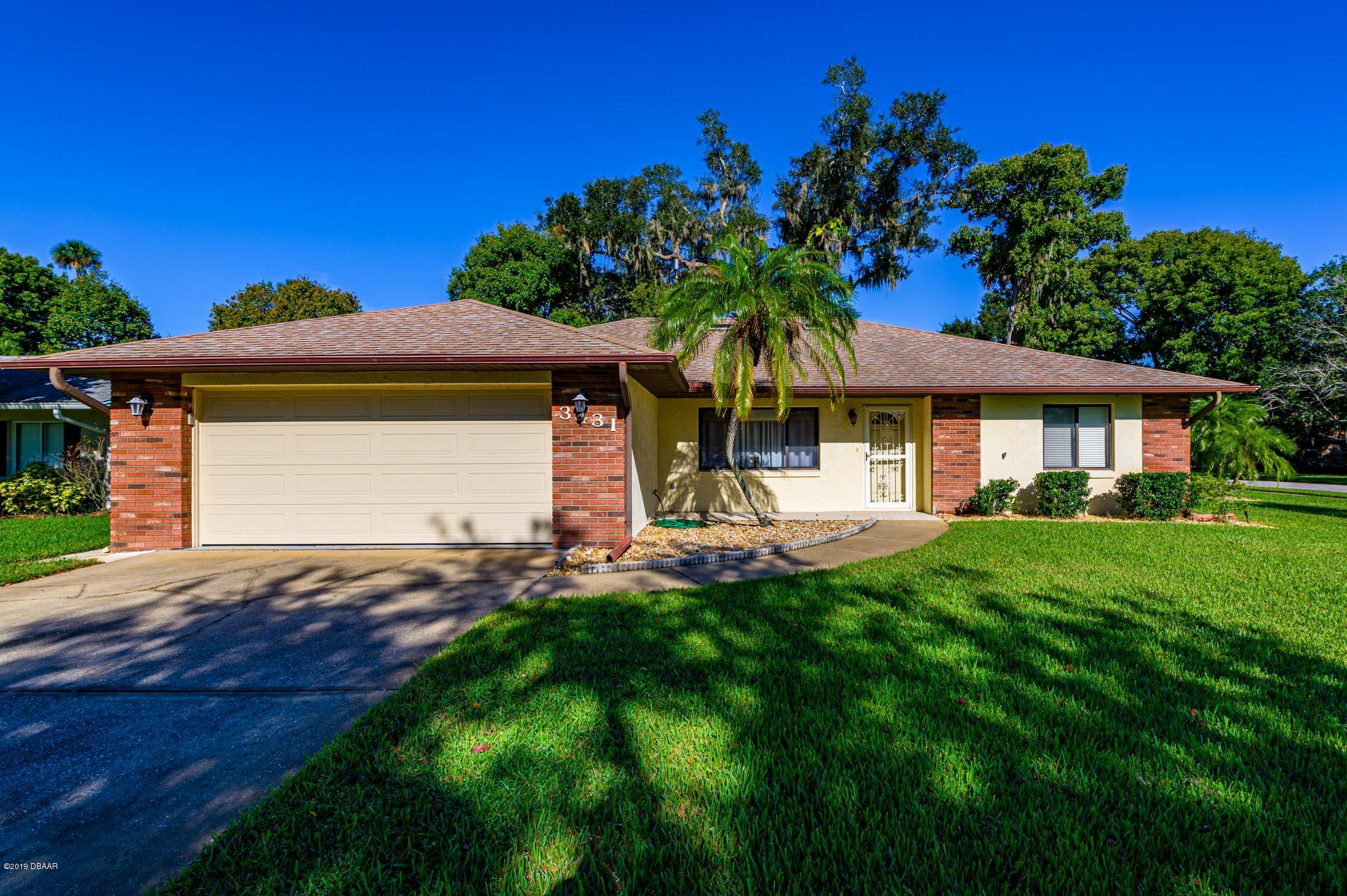 Photo of 3431 Spring Oak Lane, Port Orange, FL 32129