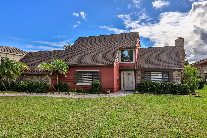 Photo of 1760 Mitchell Court, Port Orange, FL 32128