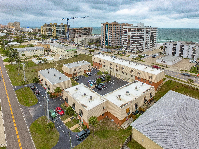 3750 Atlantic Daytona Beach - 2
