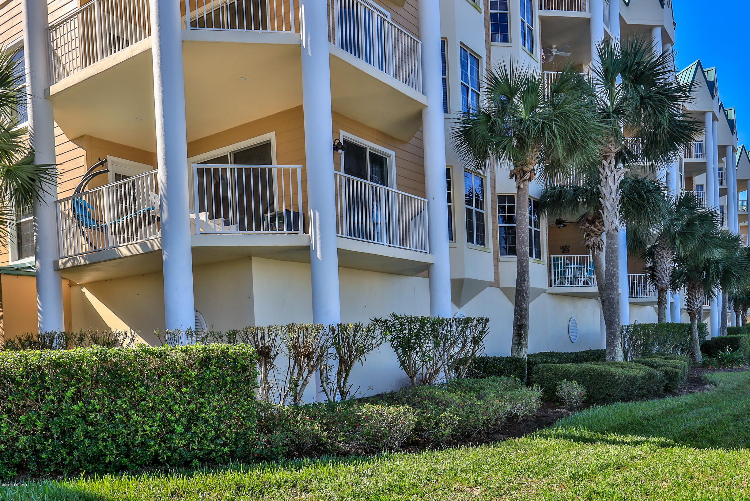 4628 Harbour Village Ponce Inlet - 3