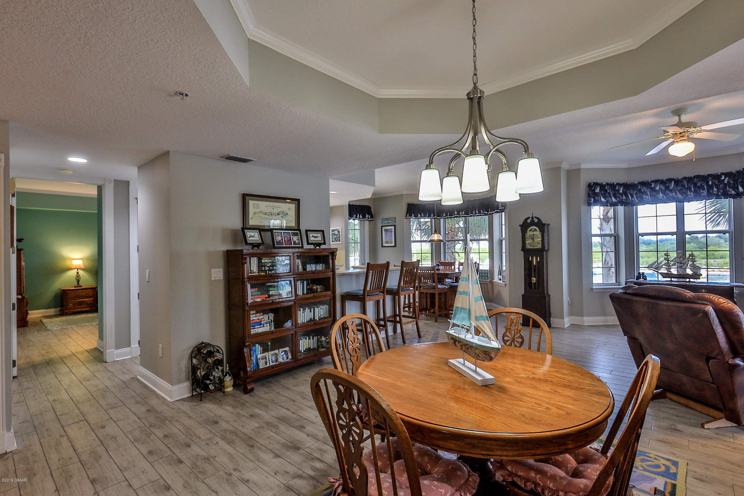 4628 Harbour Village Ponce Inlet - 7