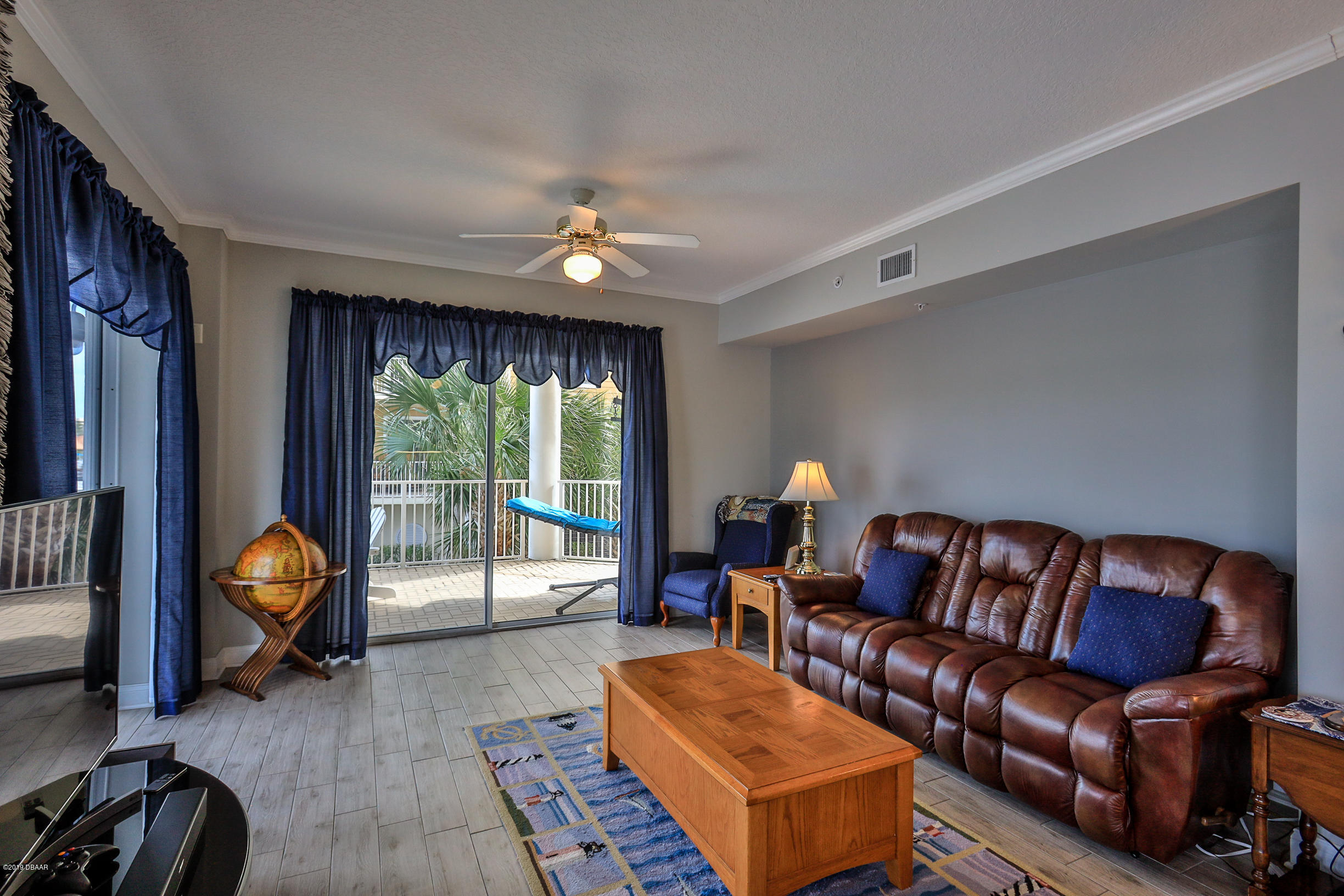 4628 Harbour Village Ponce Inlet - 9