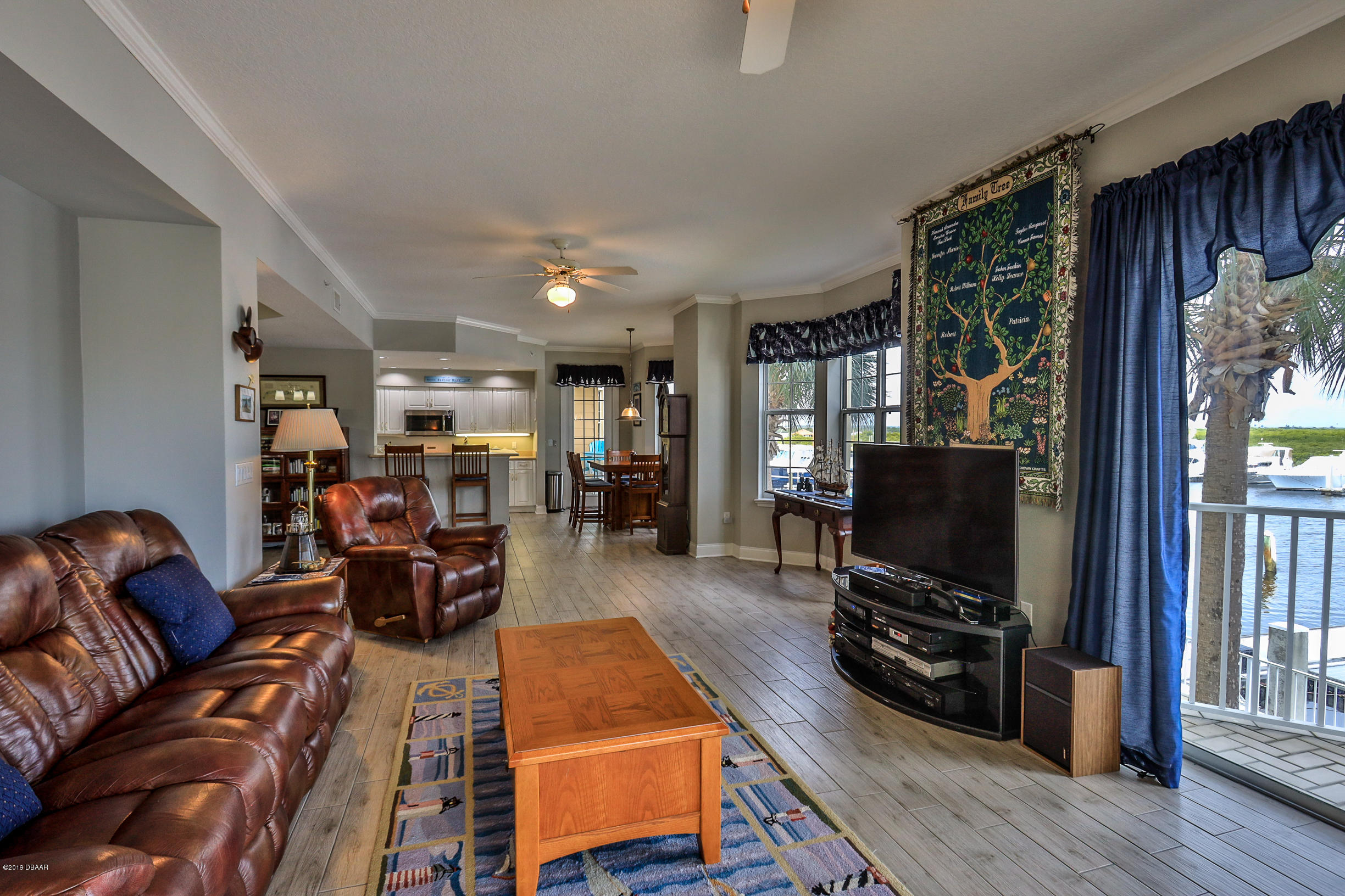 4628 Harbour Village Ponce Inlet - 10