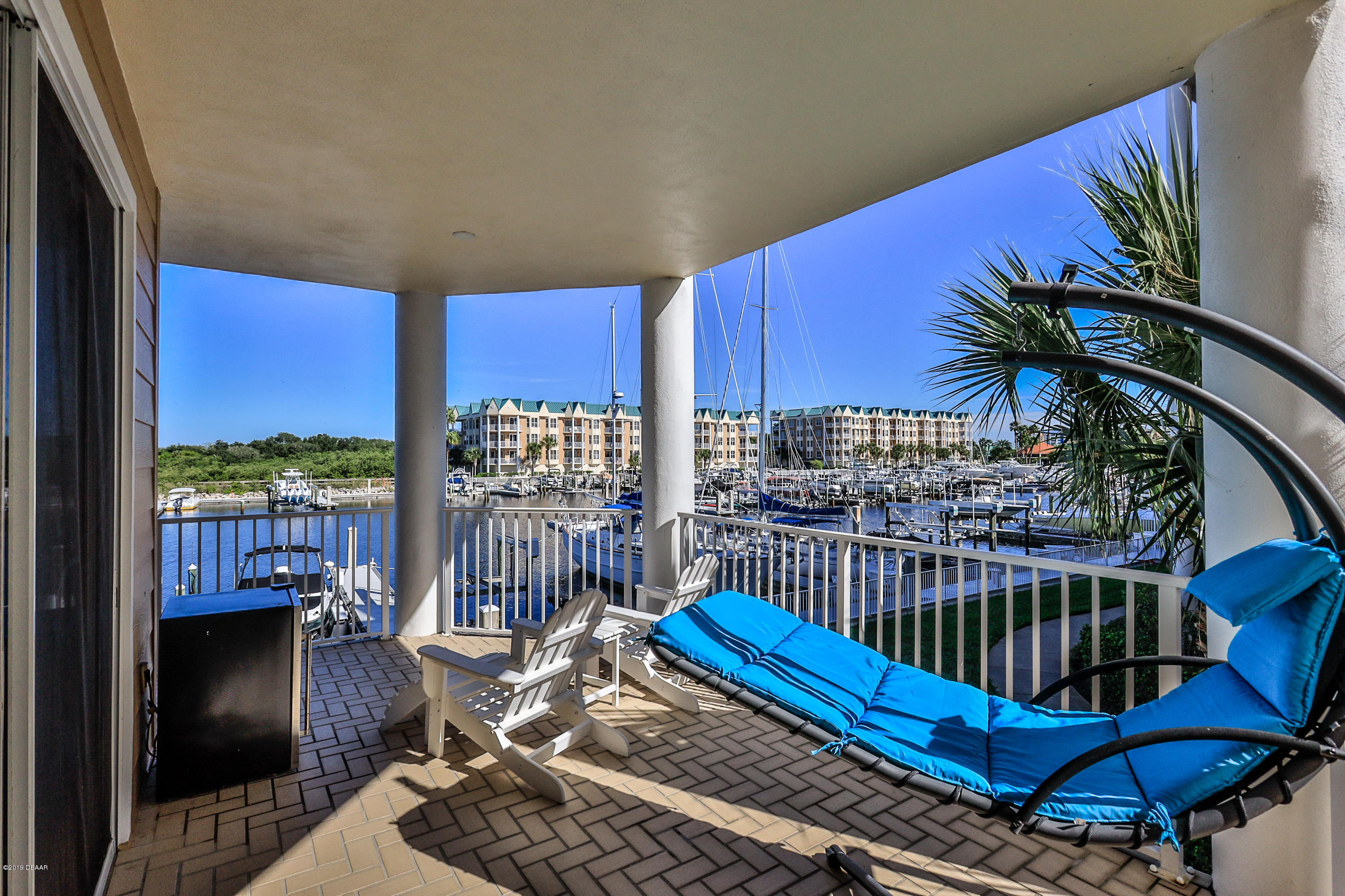 4628 Harbour Village Ponce Inlet - 14