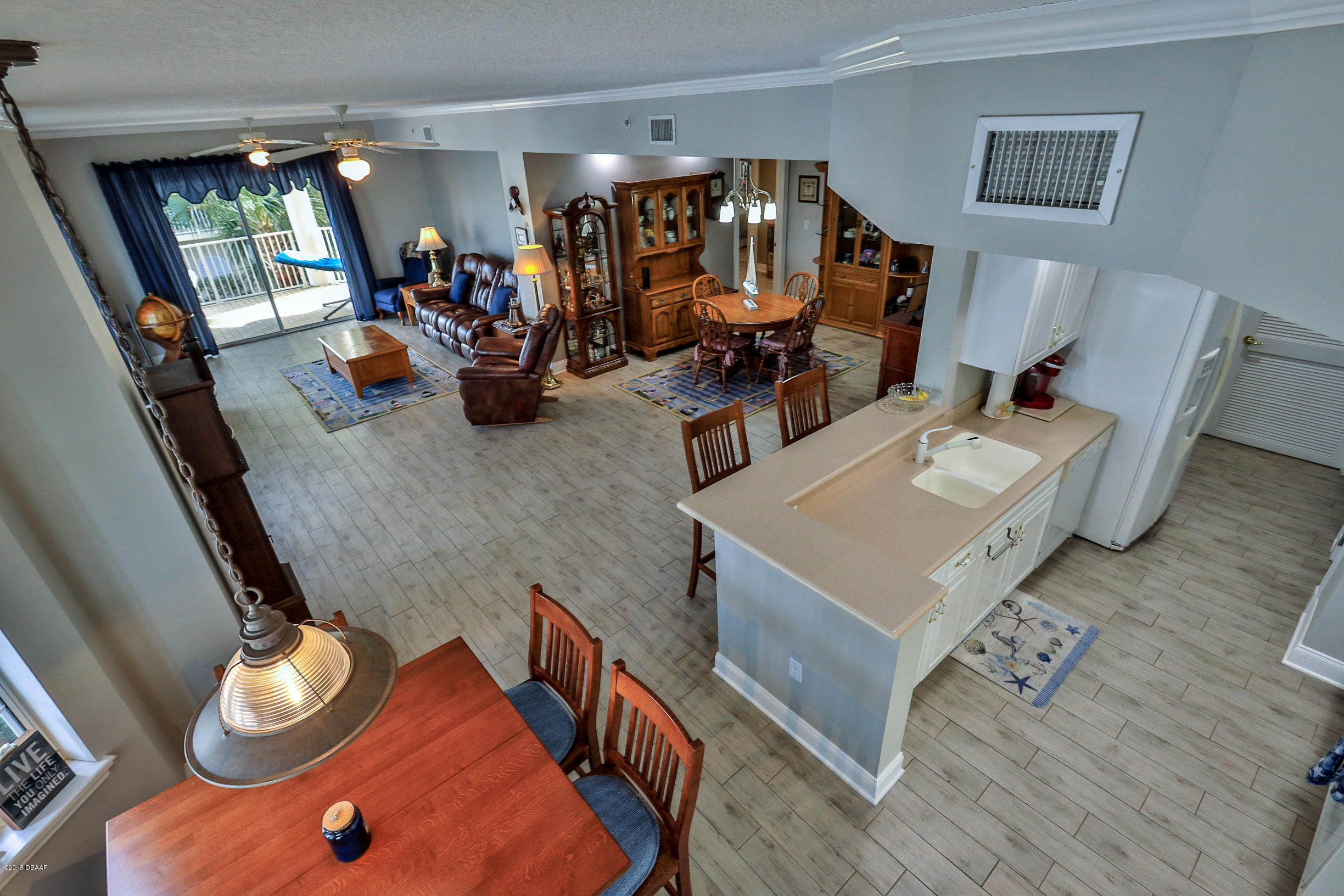 4628 Harbour Village Ponce Inlet - 15