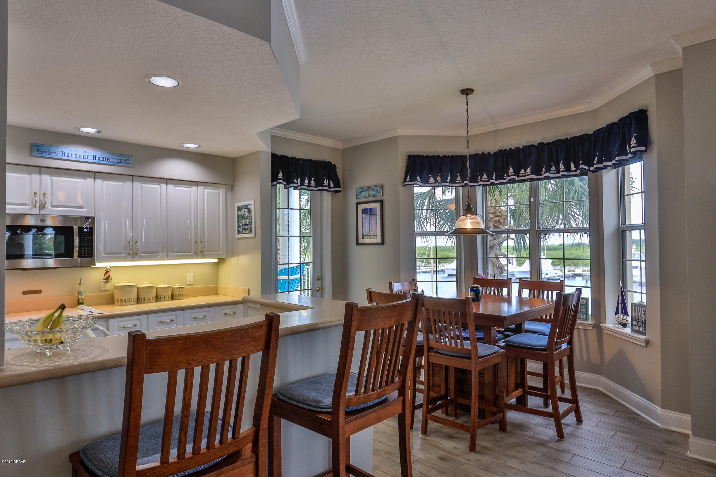 4628 Harbour Village Ponce Inlet - 18