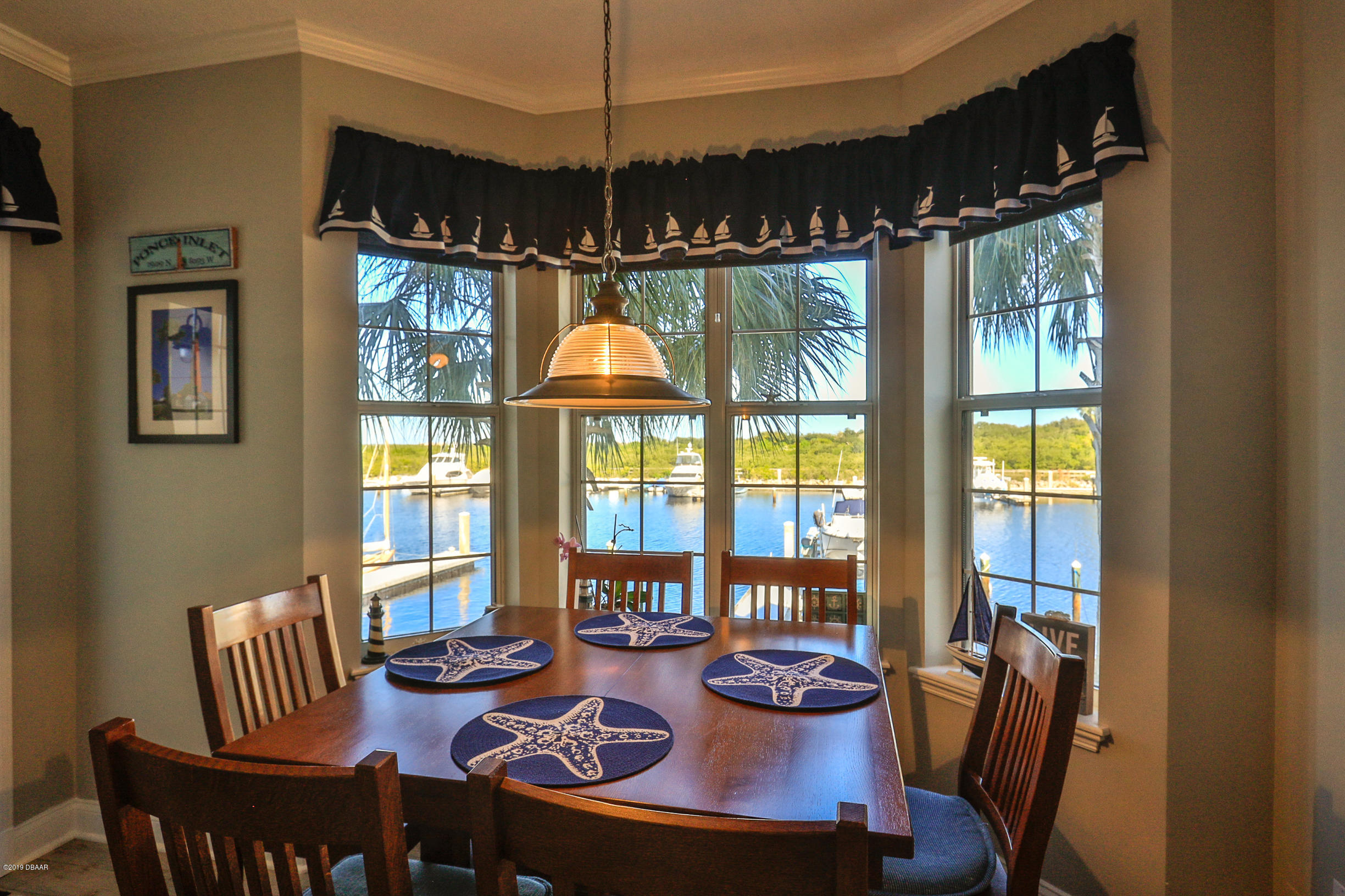 4628 Harbour Village Ponce Inlet - 19