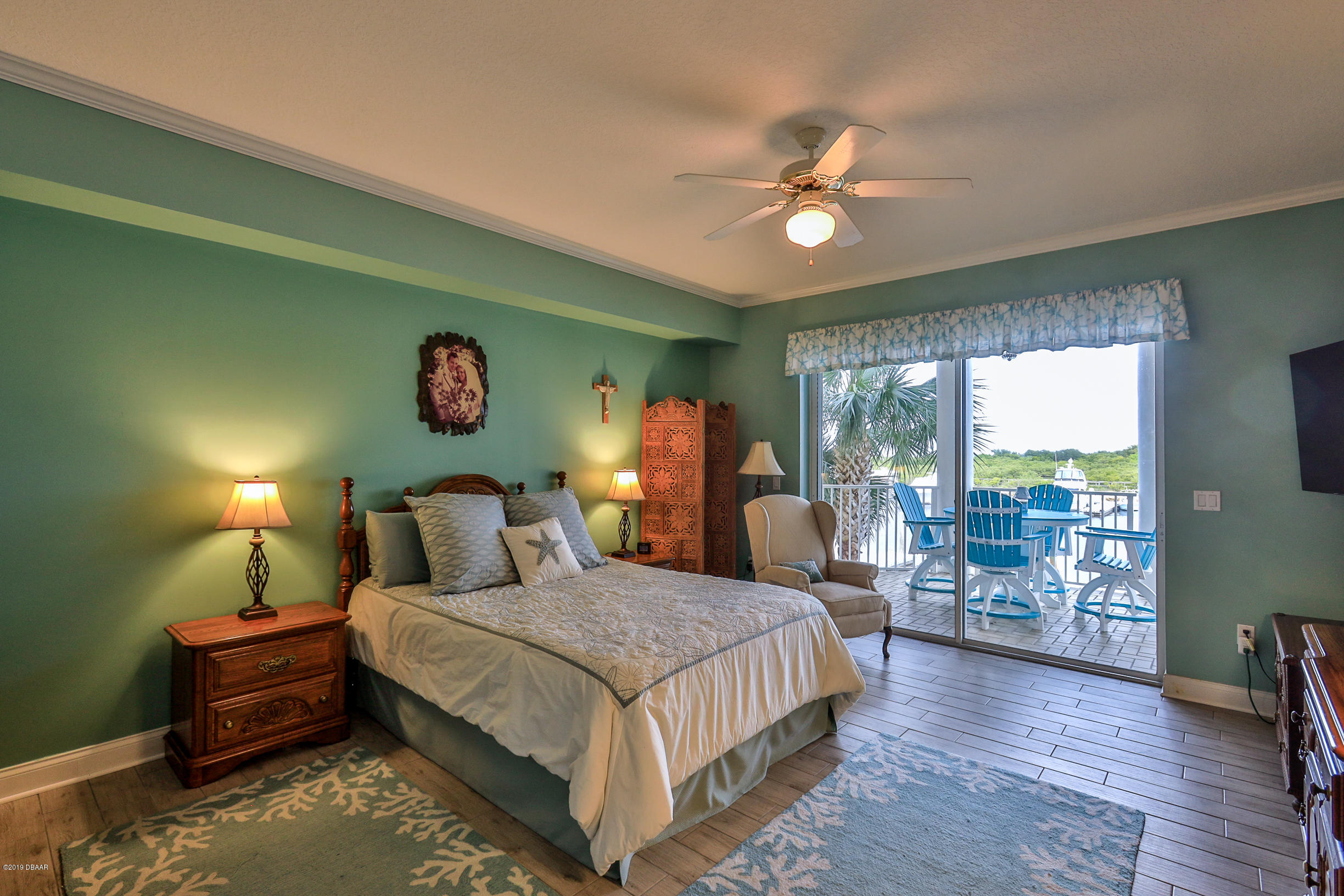 4628 Harbour Village Ponce Inlet - 20