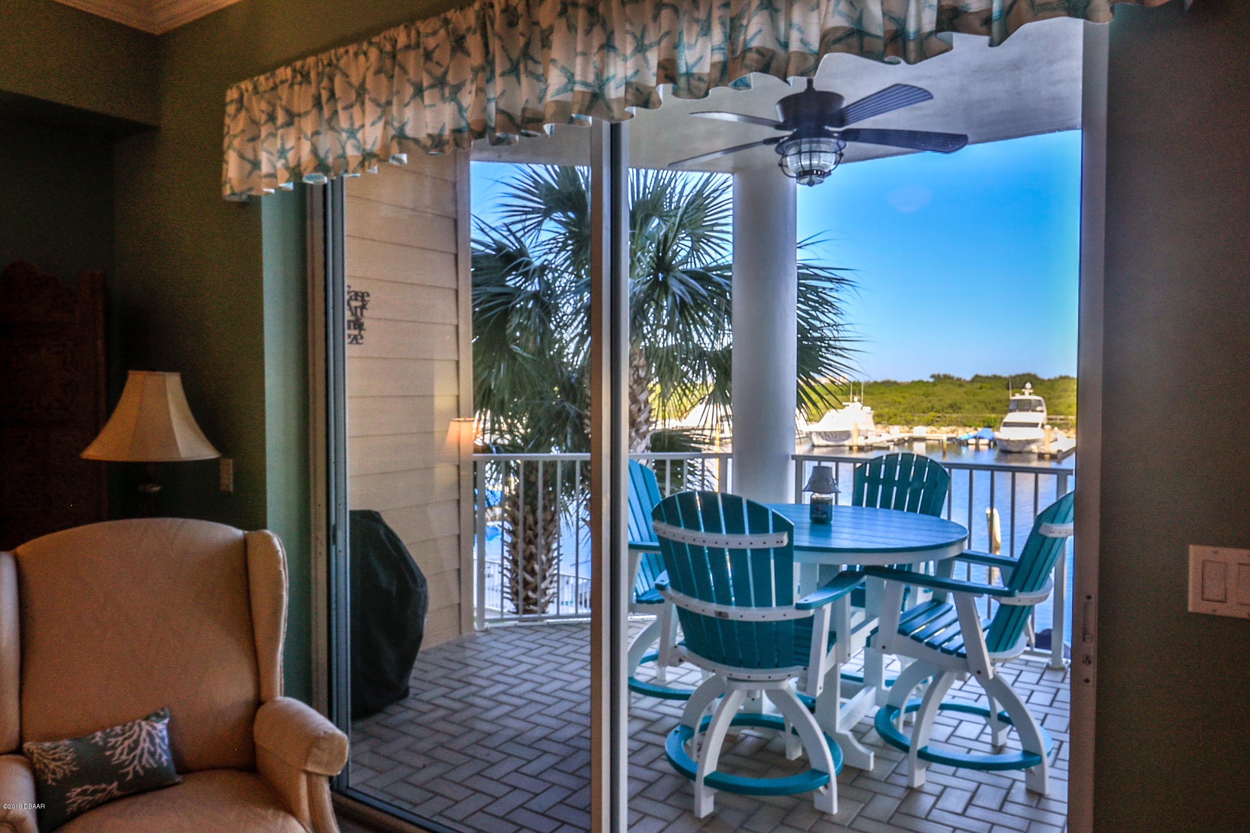 4628 Harbour Village Ponce Inlet - 22