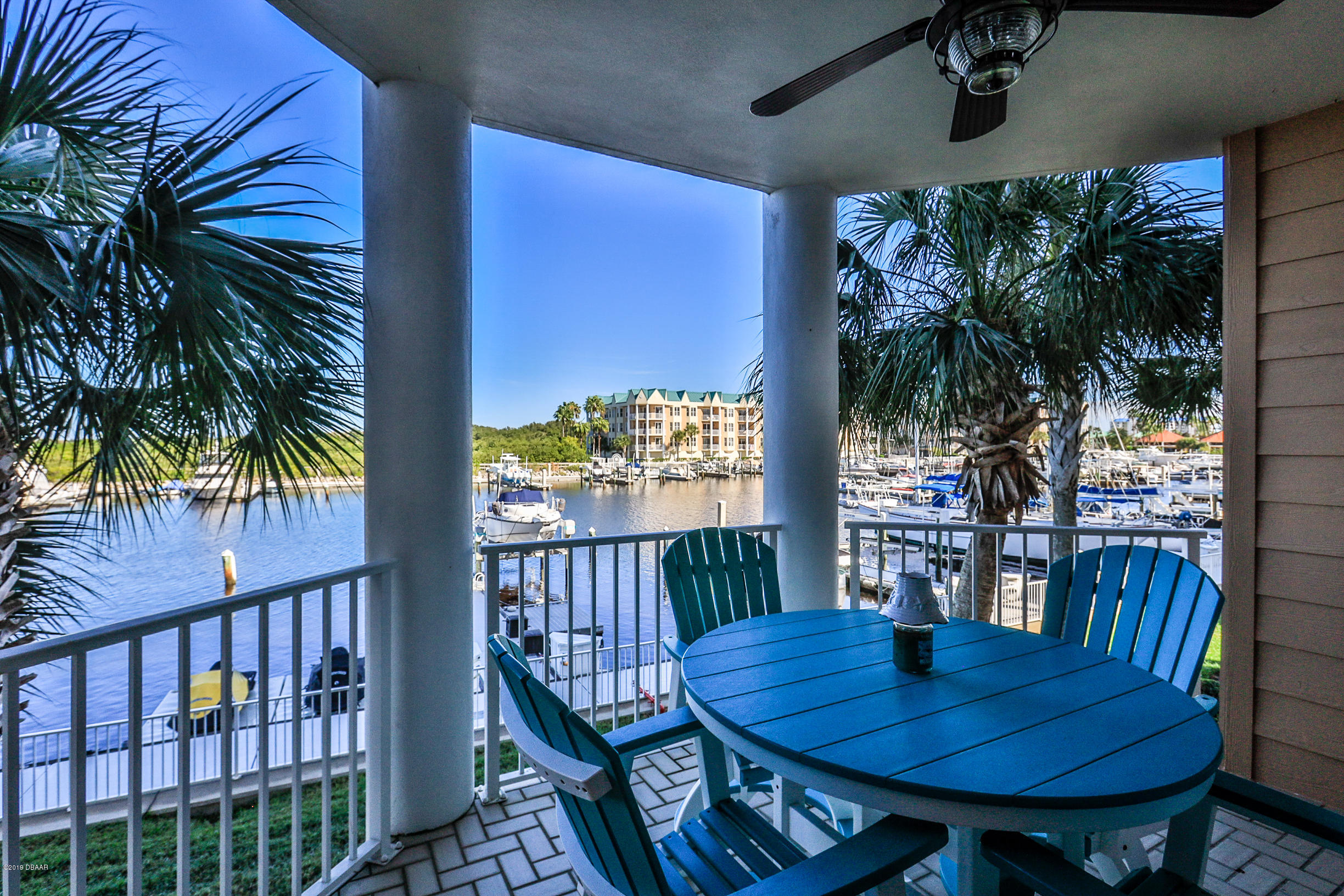 4628 Harbour Village Ponce Inlet - 23