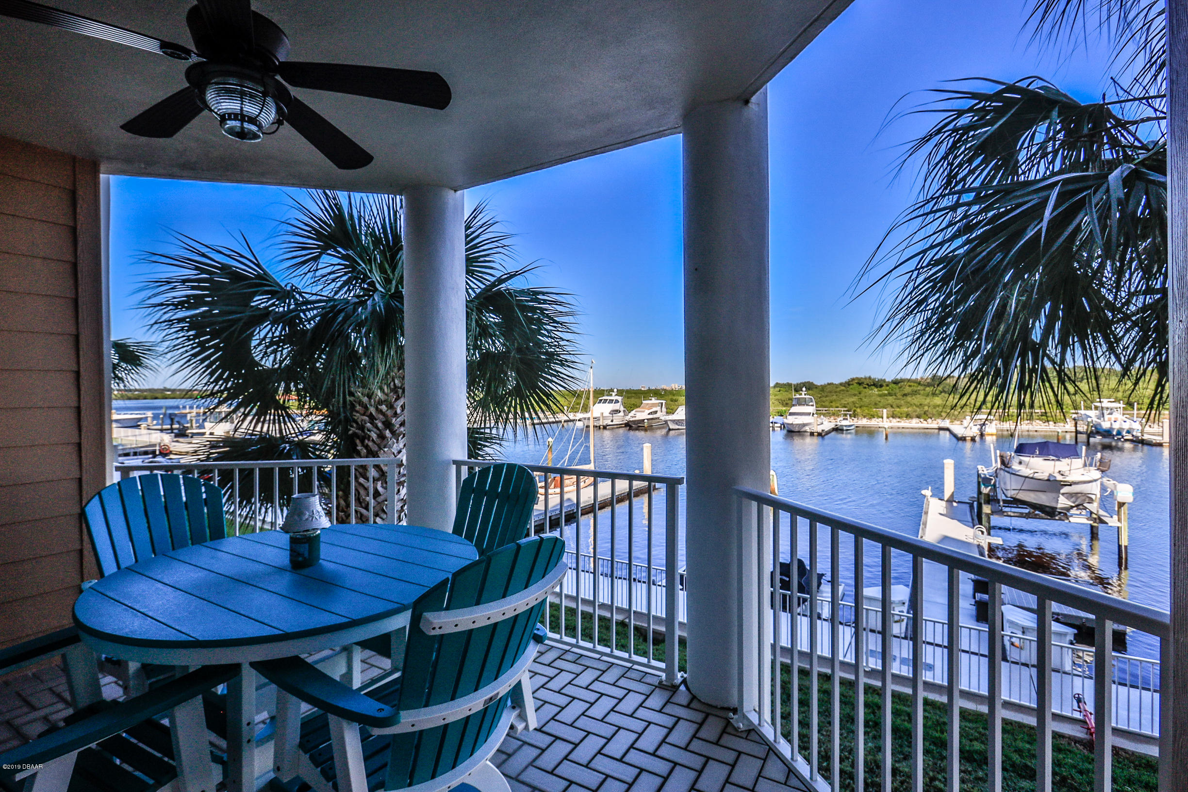 4628 Harbour Village Ponce Inlet - 24