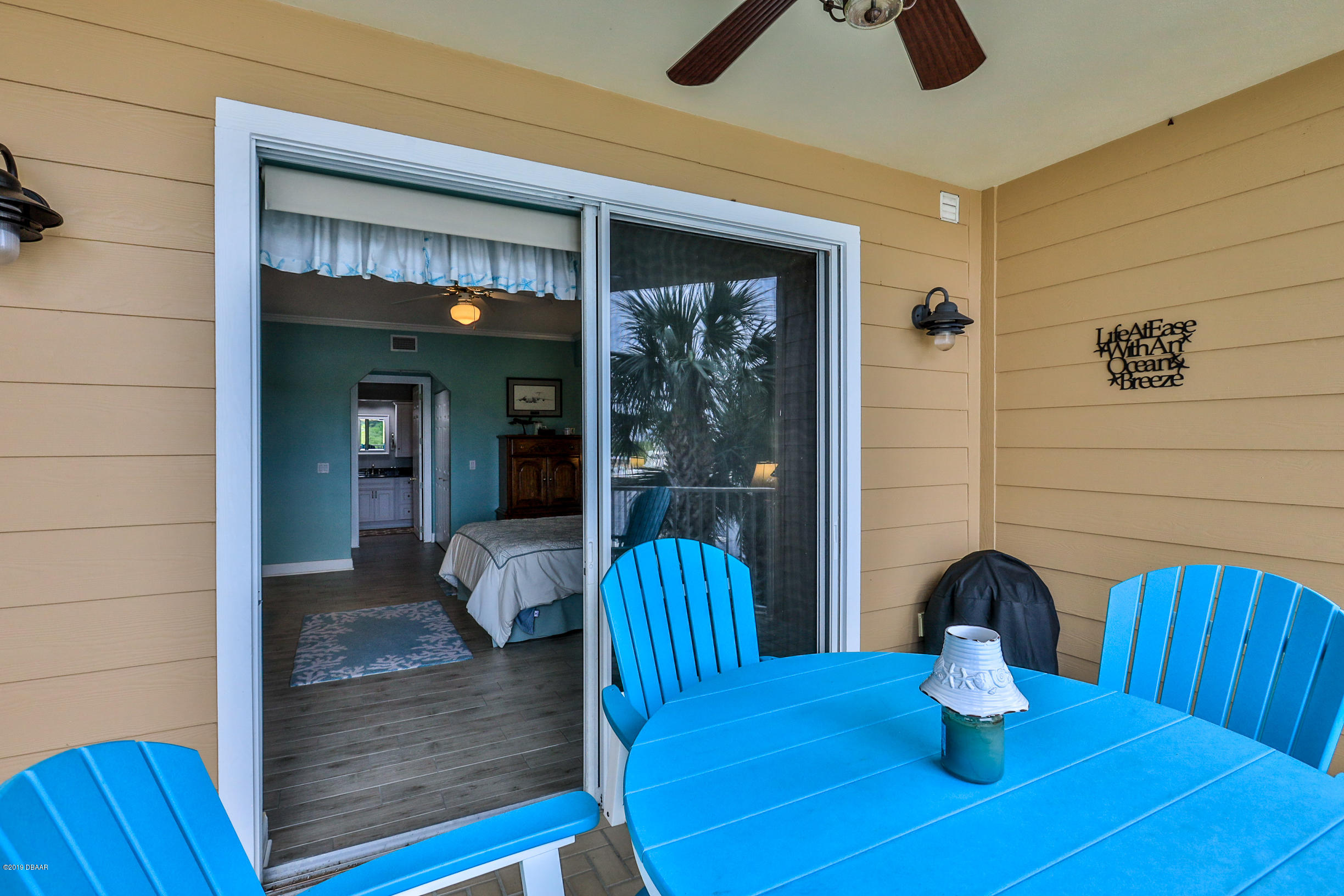 4628 Harbour Village Ponce Inlet - 25