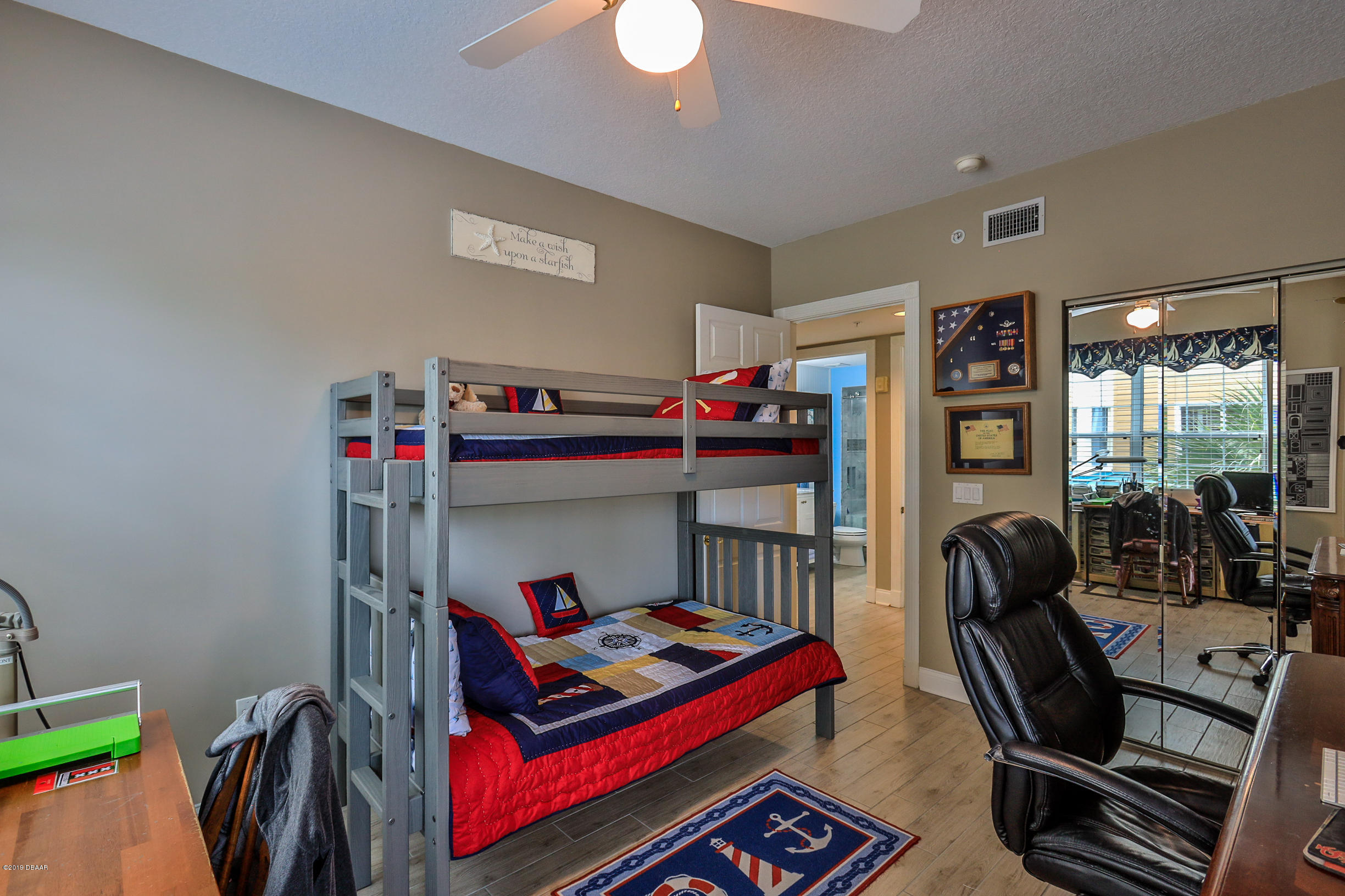 4628 Harbour Village Ponce Inlet - 33