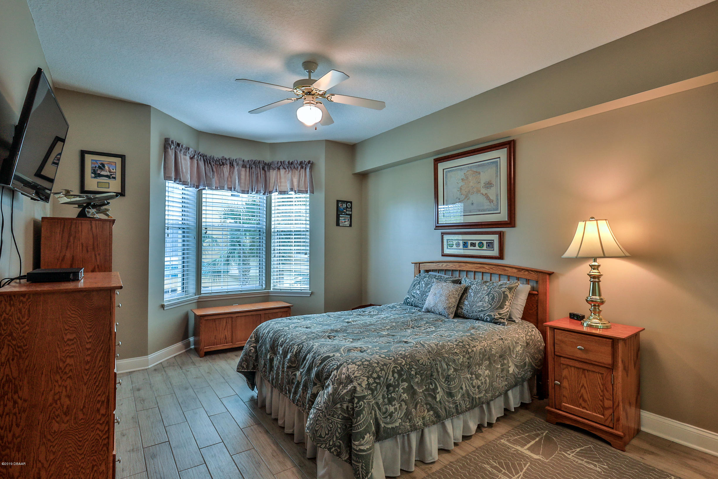 4628 Harbour Village Ponce Inlet - 34