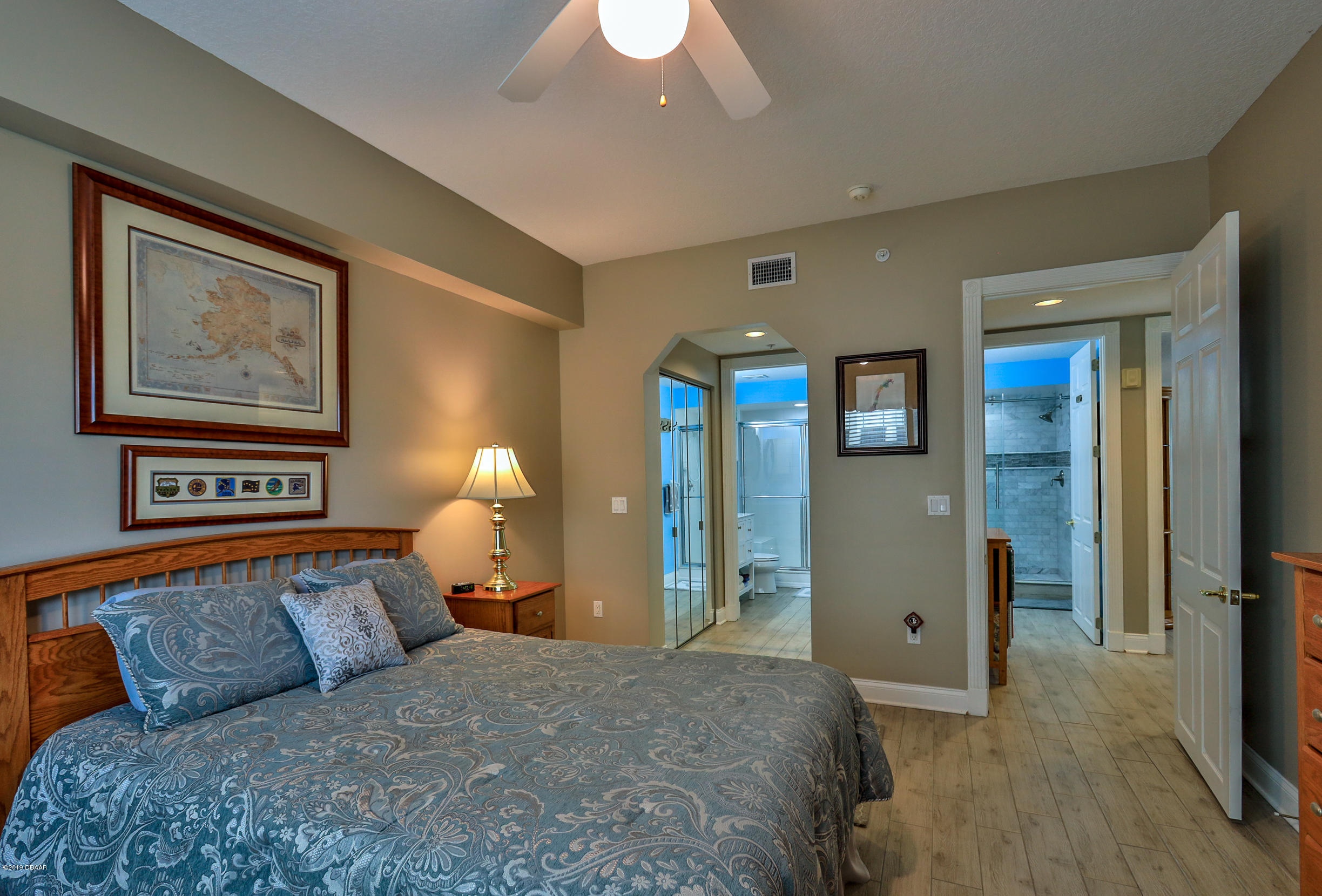 4628 Harbour Village Ponce Inlet - 35