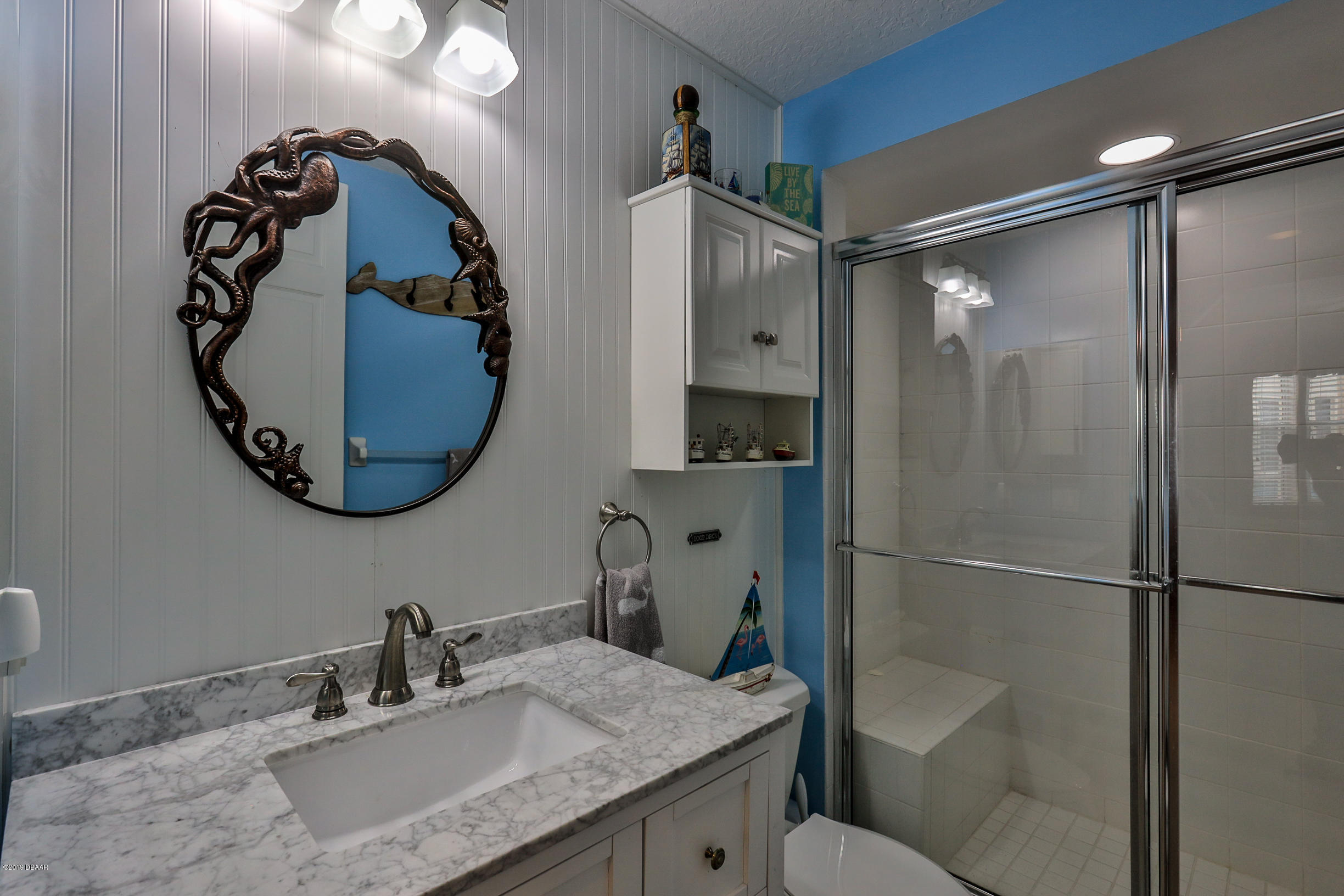 4628 Harbour Village Ponce Inlet - 37