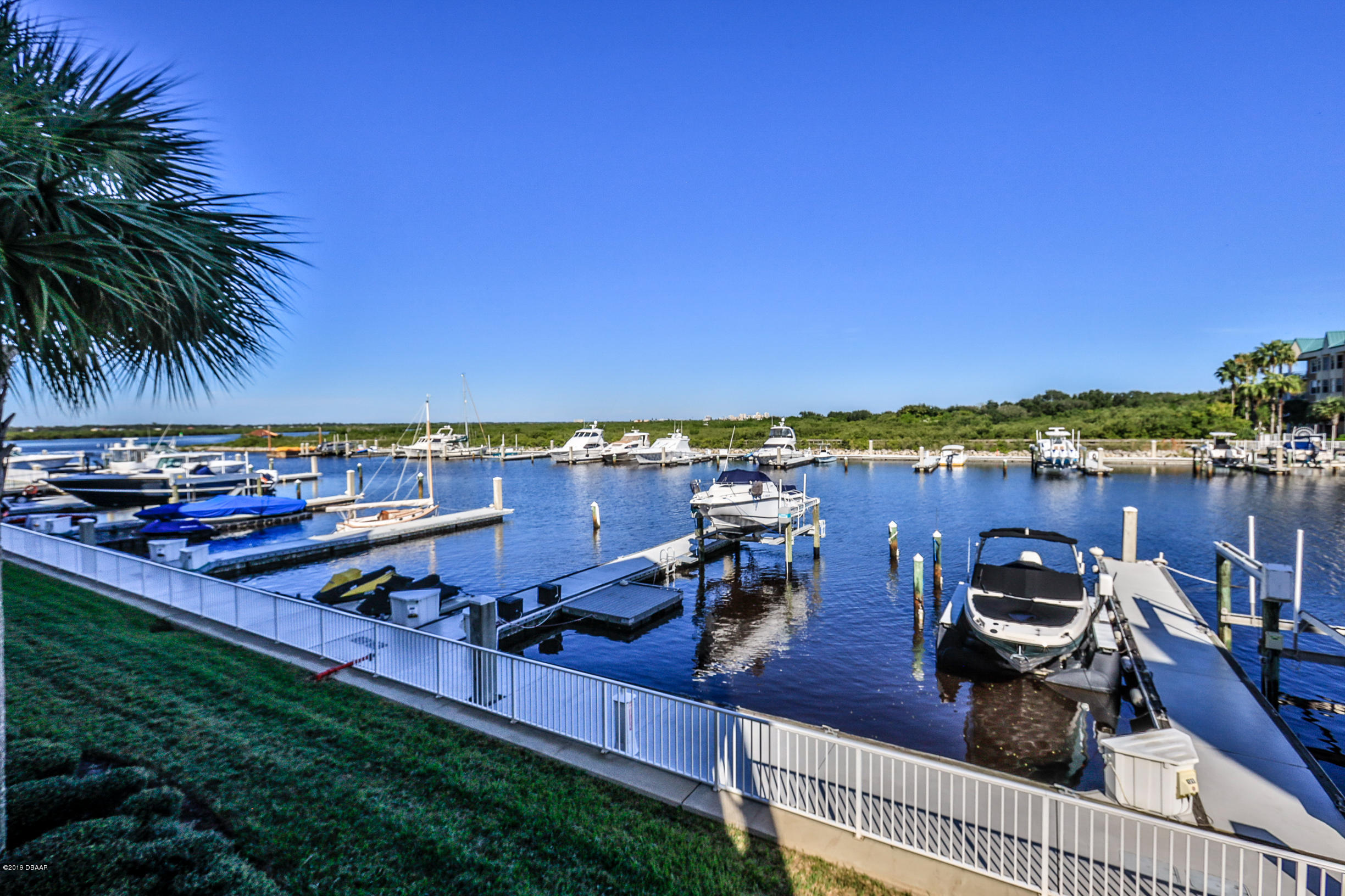 4628 Harbour Village Ponce Inlet - 38