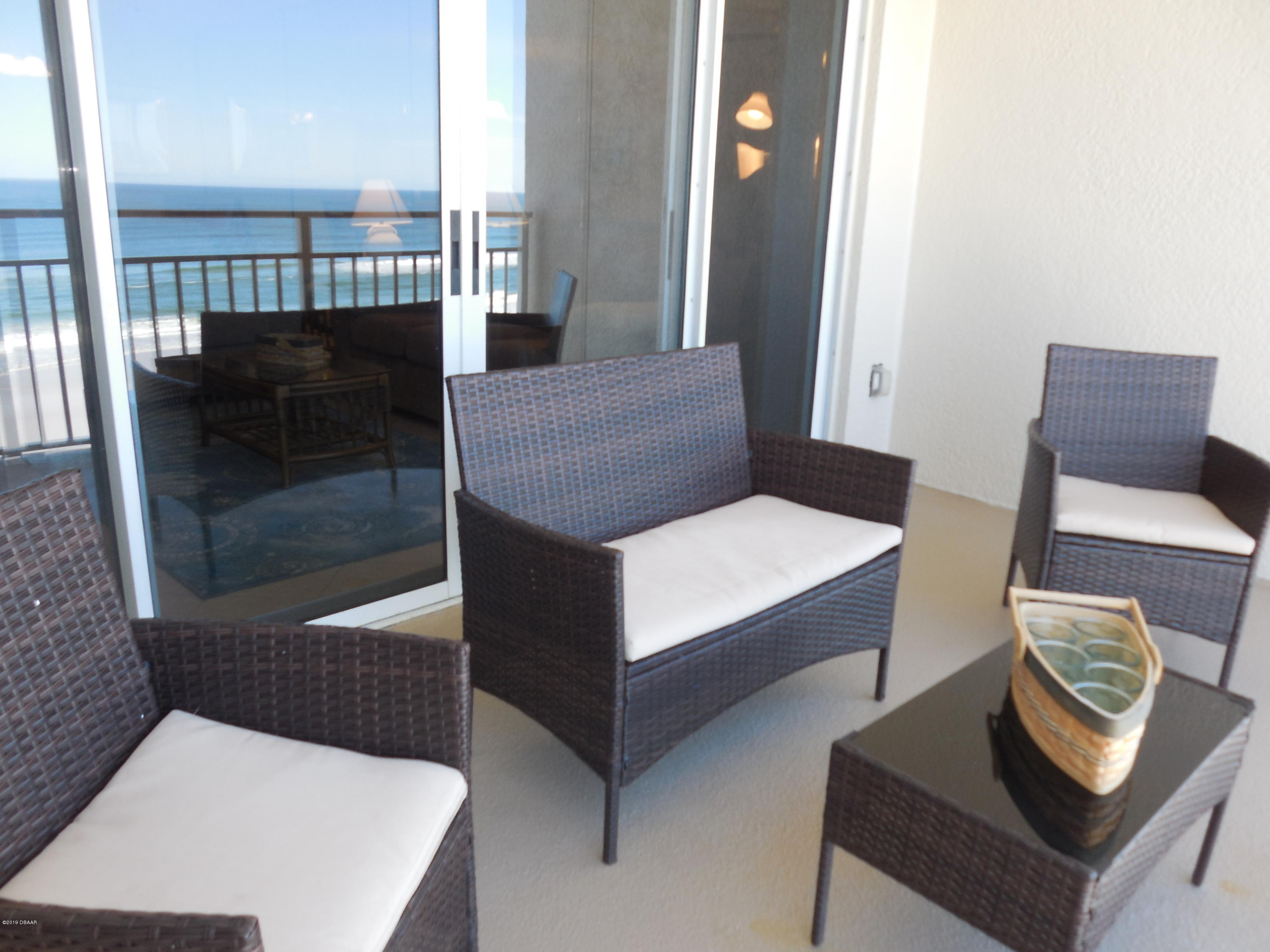 4495 Atlantic Ponce Inlet - 4