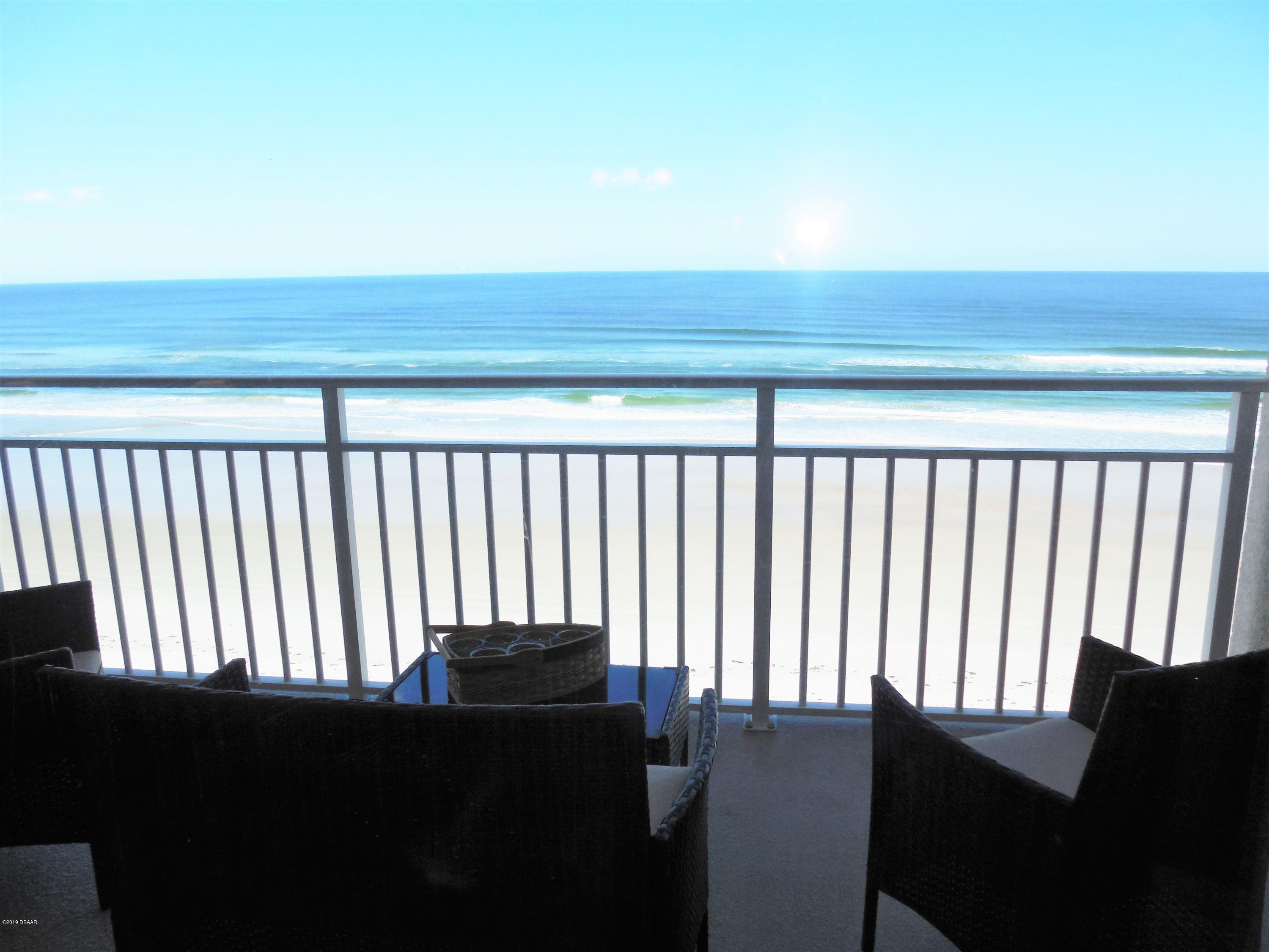 4495 Atlantic Ponce Inlet - 3