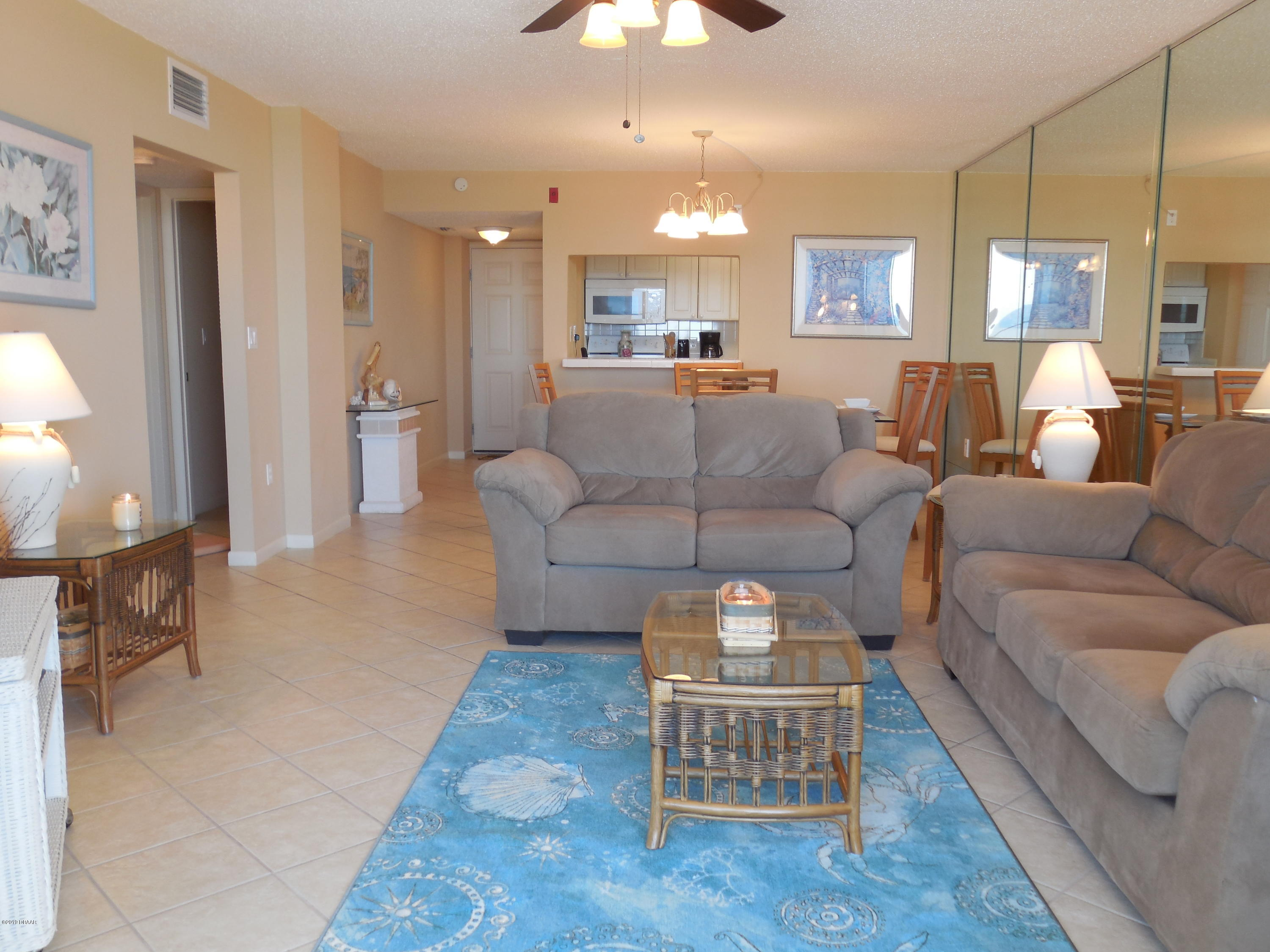 4495 Atlantic Ponce Inlet - 7