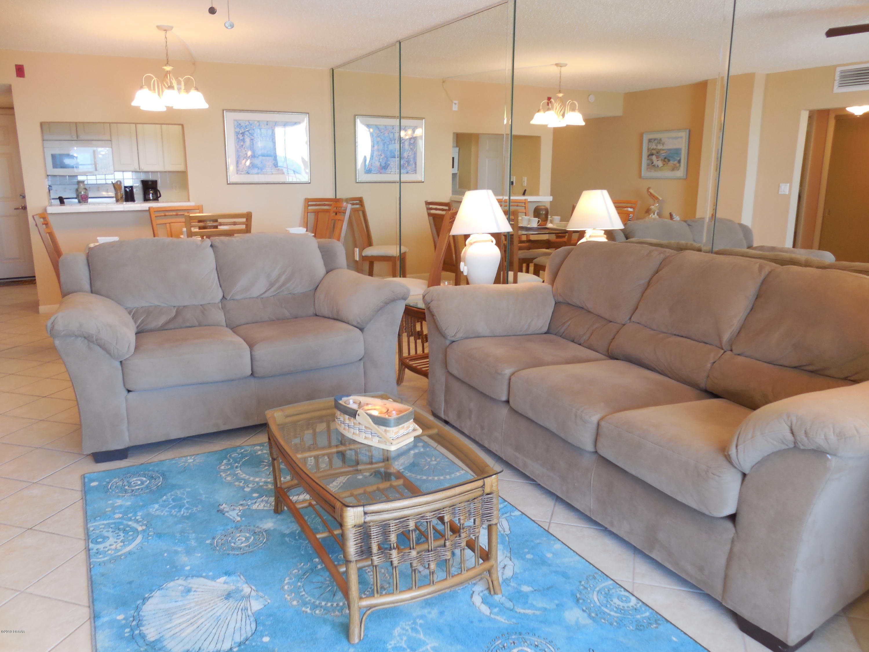 4495 Atlantic Ponce Inlet - 6