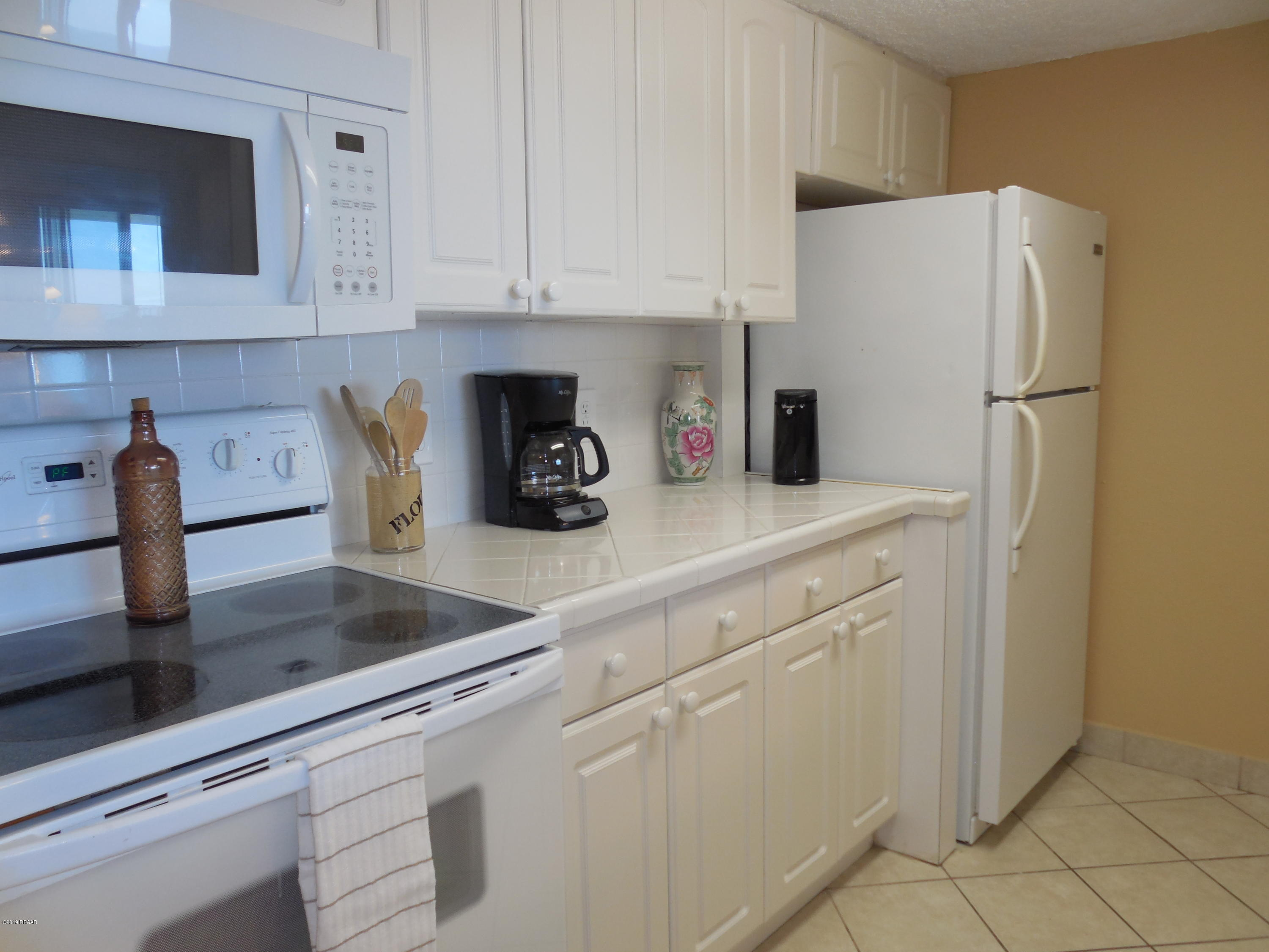 4495 Atlantic Ponce Inlet - 10