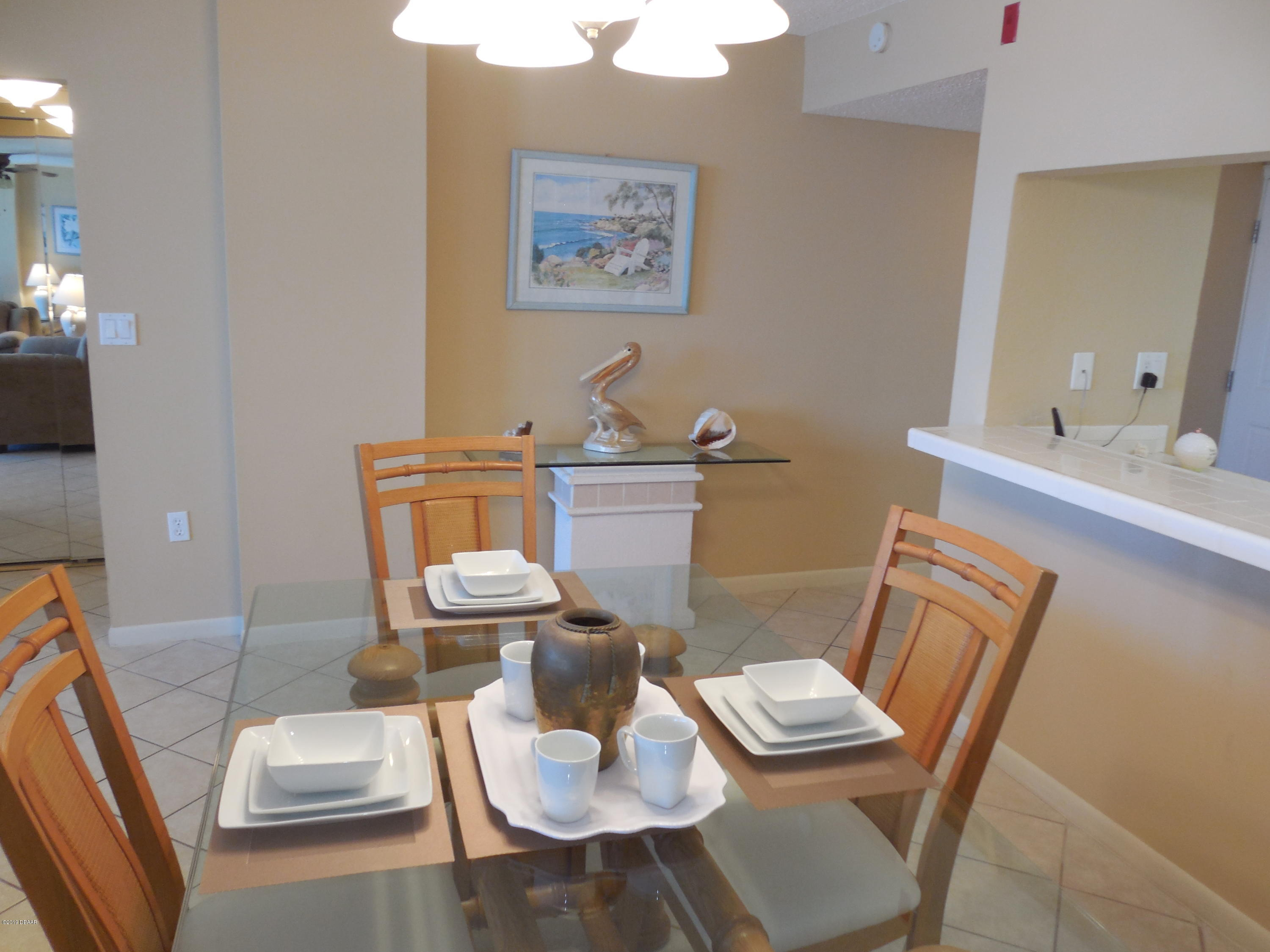 4495 Atlantic Ponce Inlet - 12