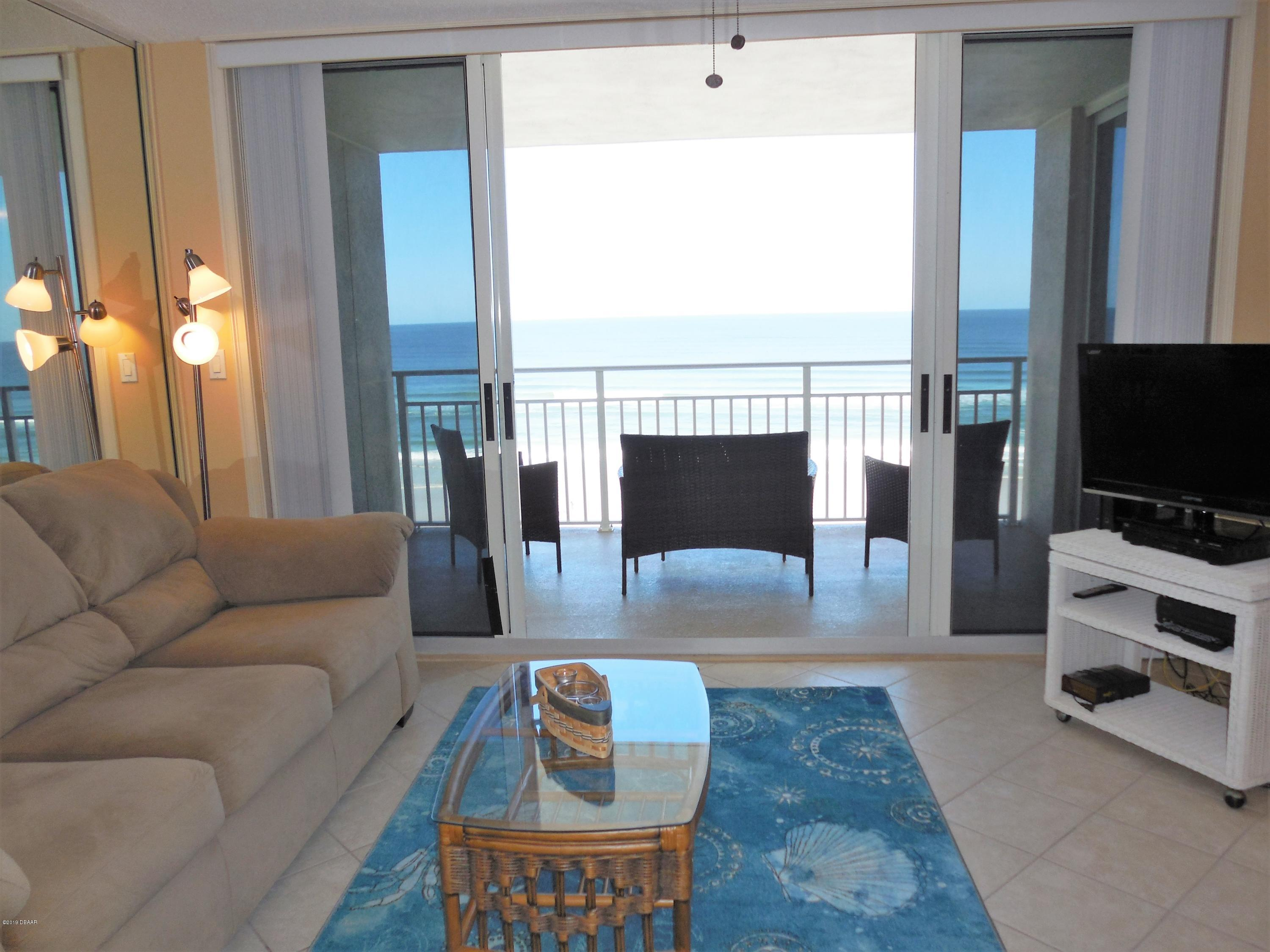 4495 Atlantic Ponce Inlet - 5