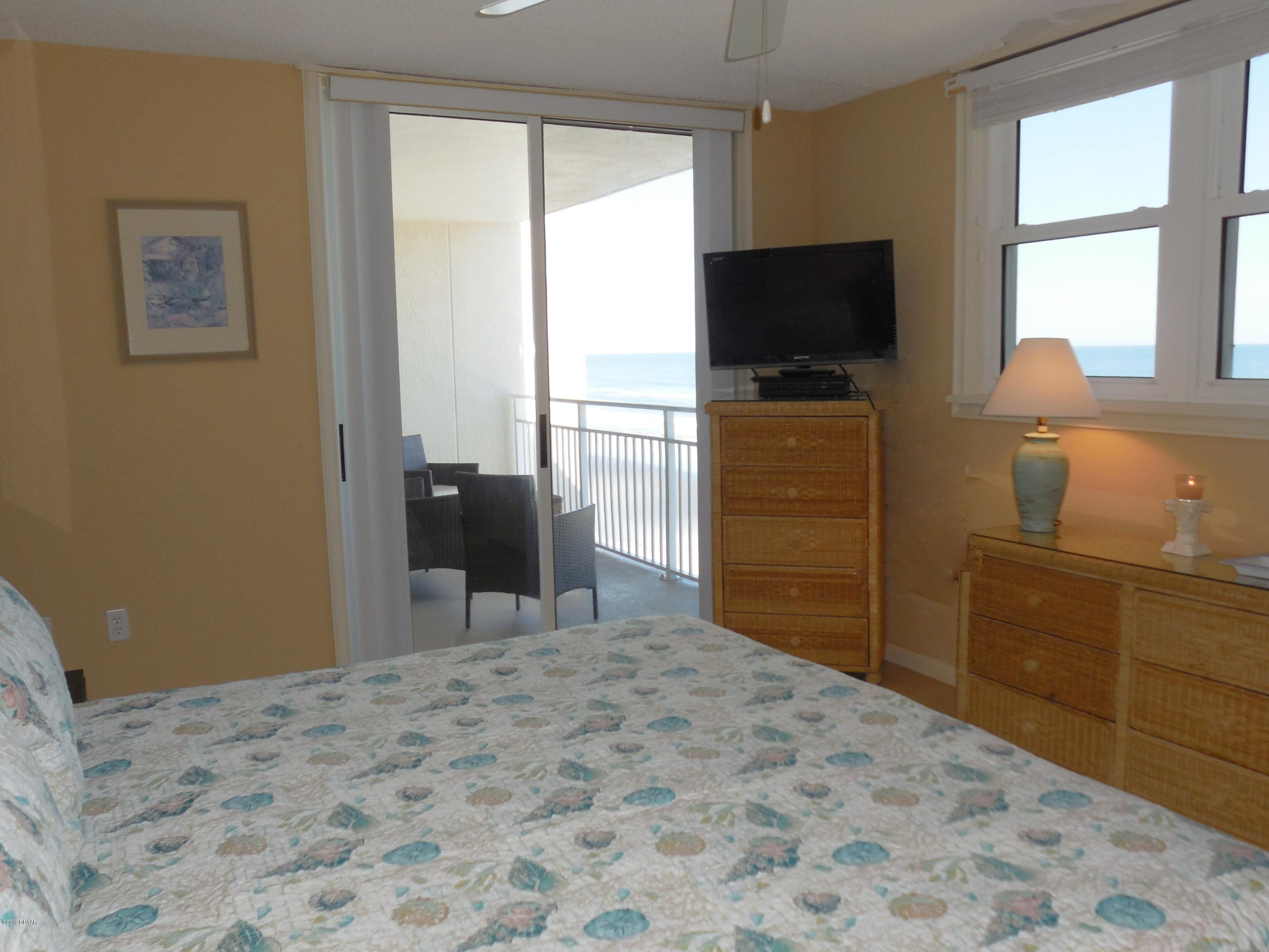 4495 Atlantic Ponce Inlet - 15