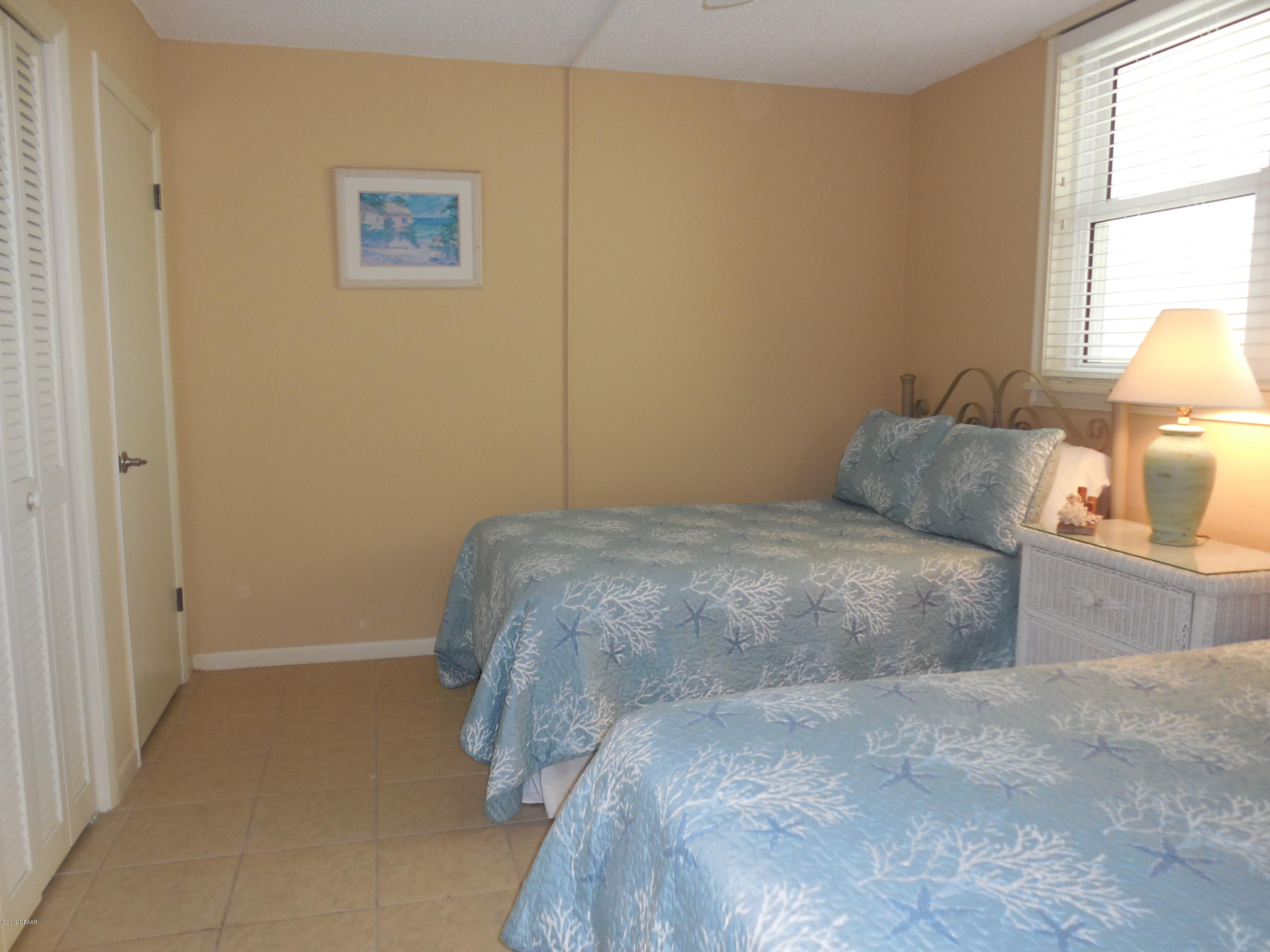 4495 Atlantic Ponce Inlet - 22