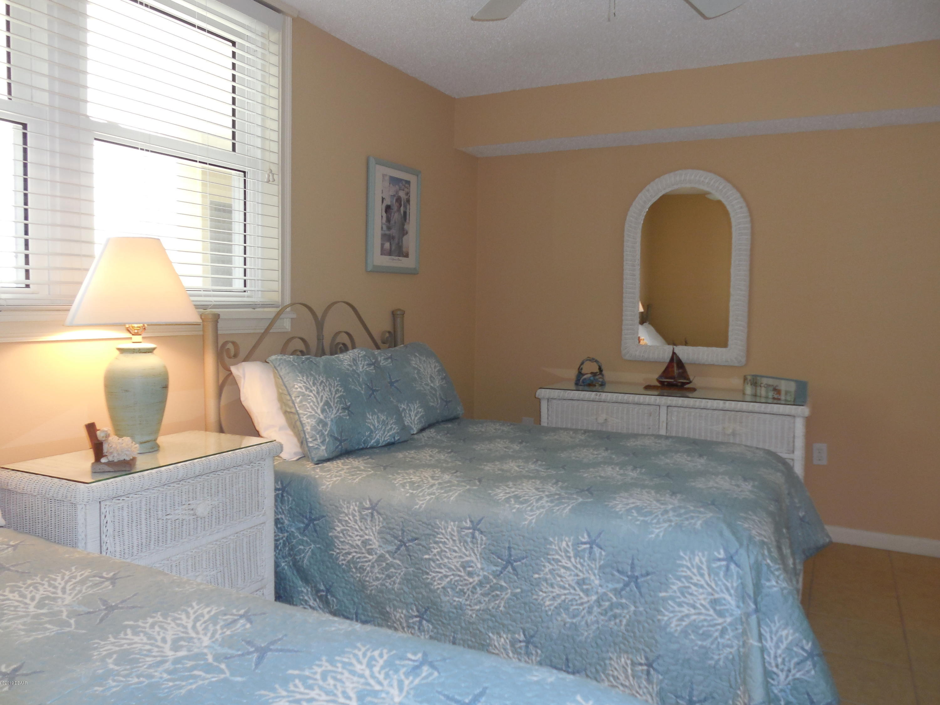 4495 Atlantic Ponce Inlet - 21