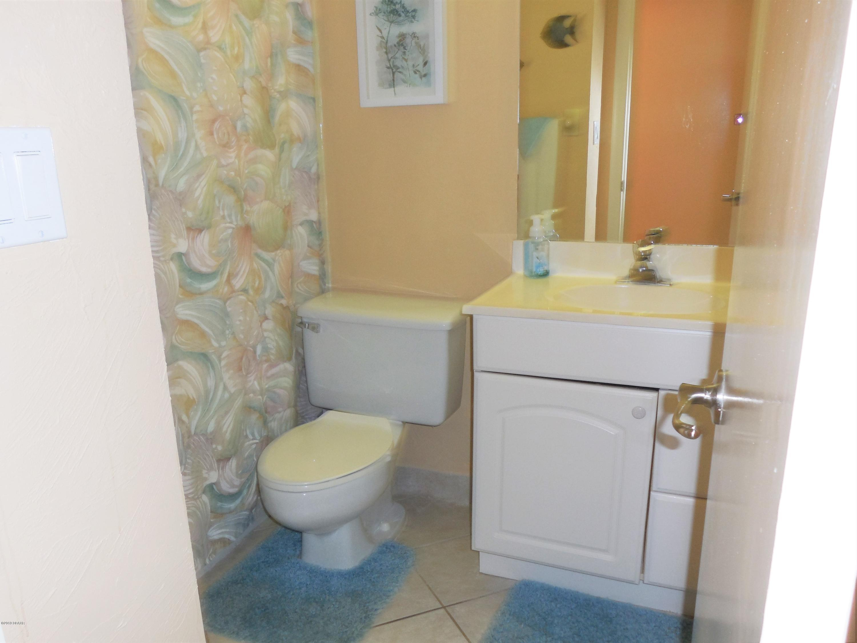 4495 Atlantic Ponce Inlet - 24