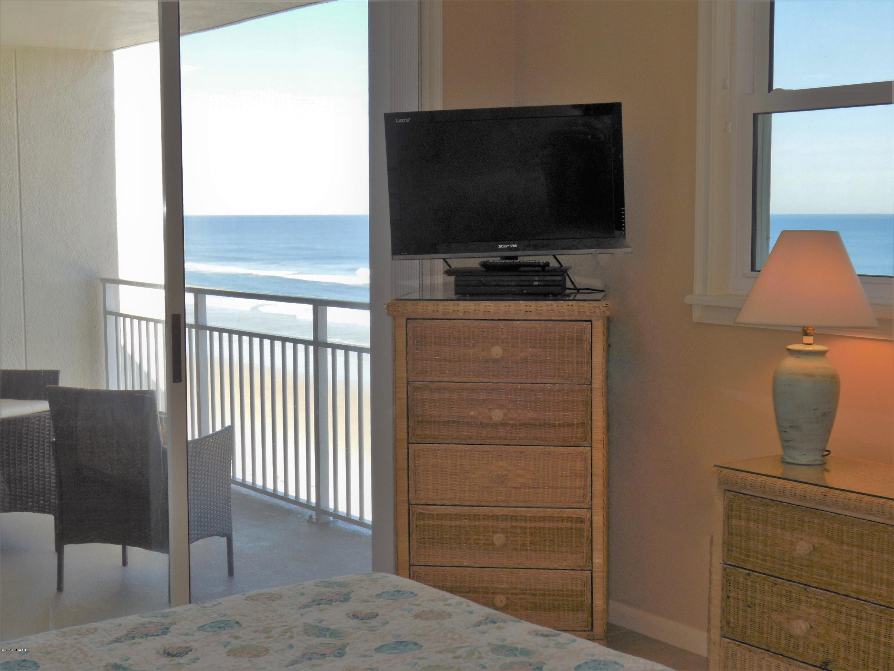 4495 Atlantic Ponce Inlet - 17