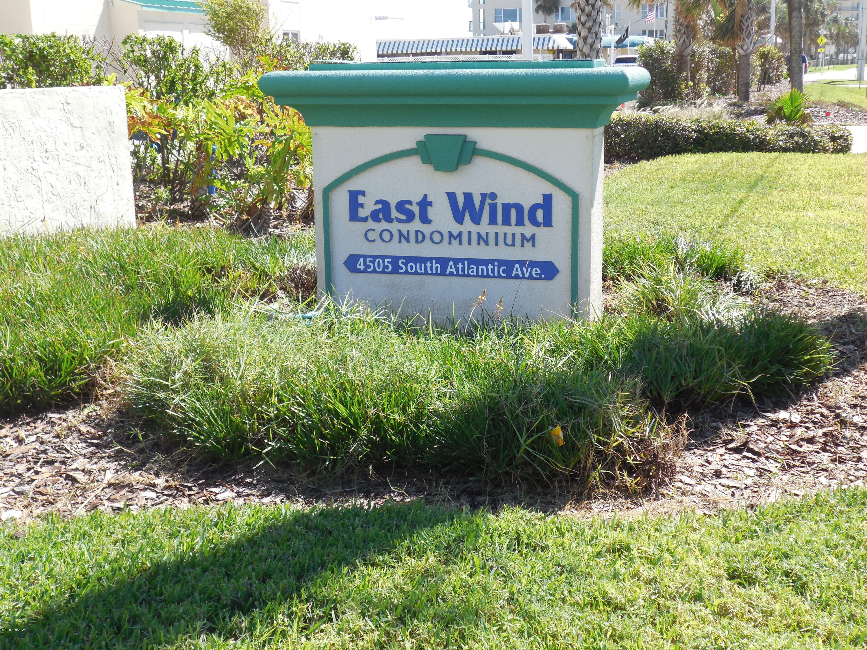 4495 Atlantic Ponce Inlet - 25