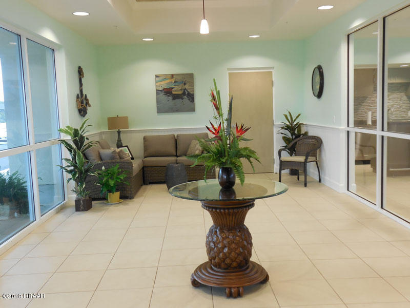 4495 Atlantic Ponce Inlet - 28