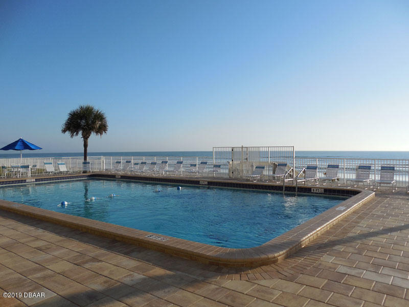 4495 Atlantic Ponce Inlet - 27