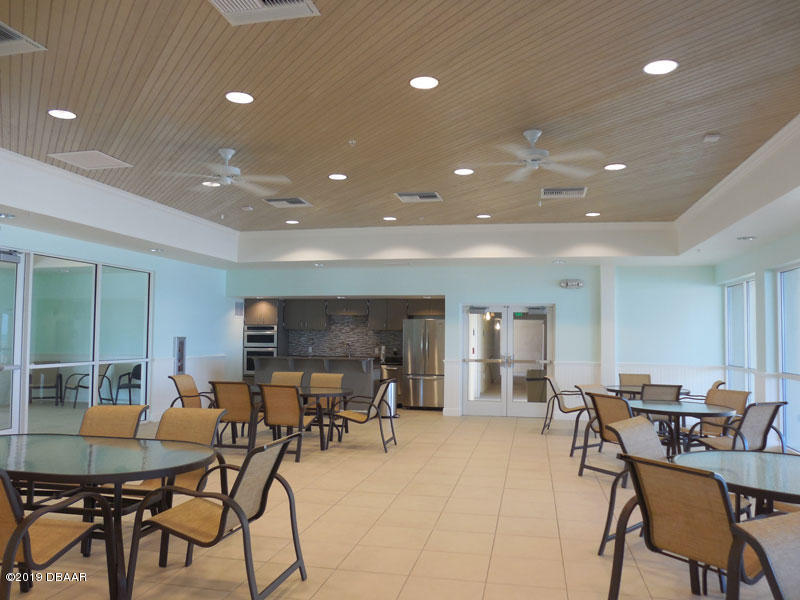 4495 Atlantic Ponce Inlet - 29