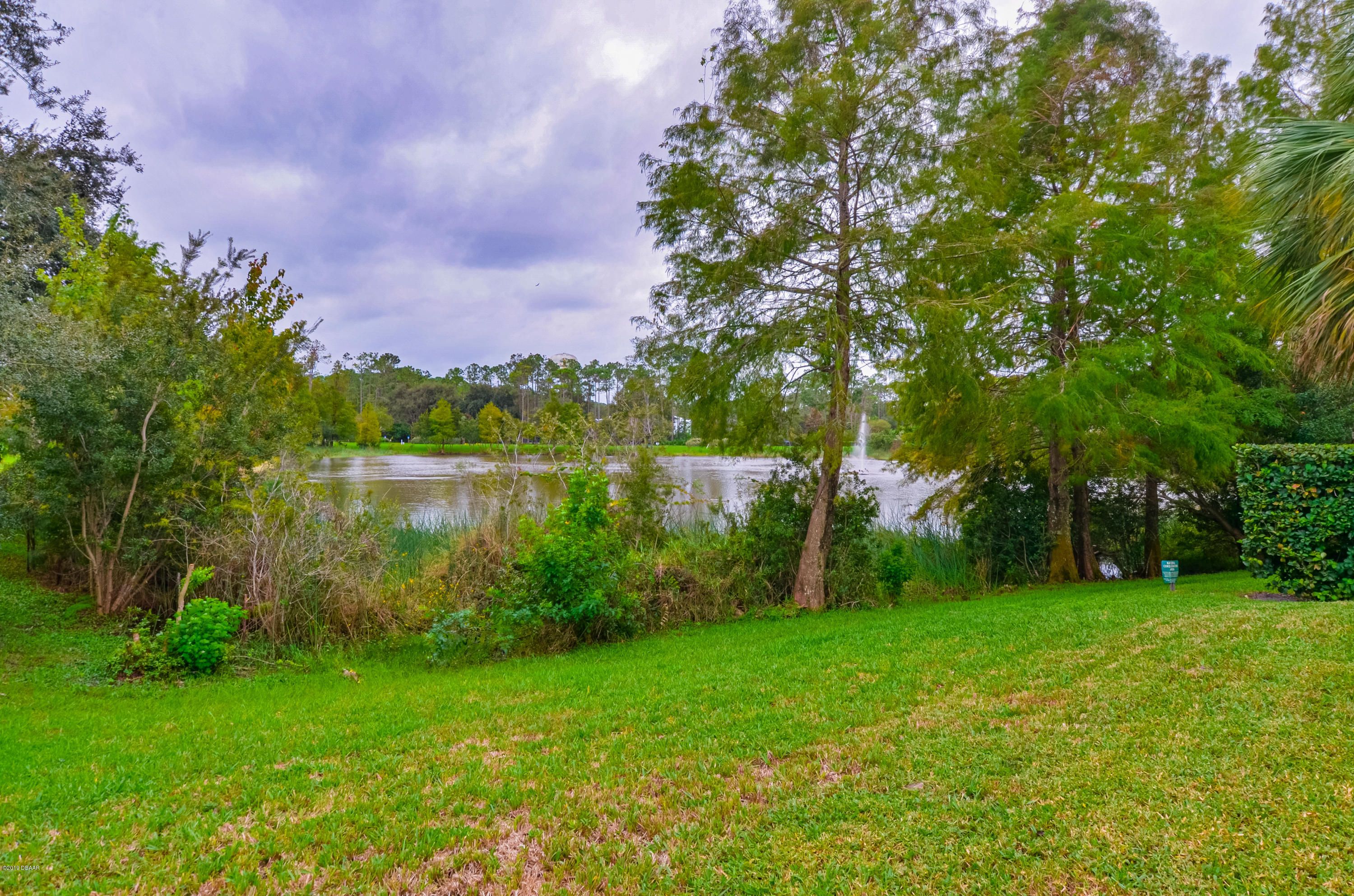 3 Silver Lake Ormond Beach - 12
