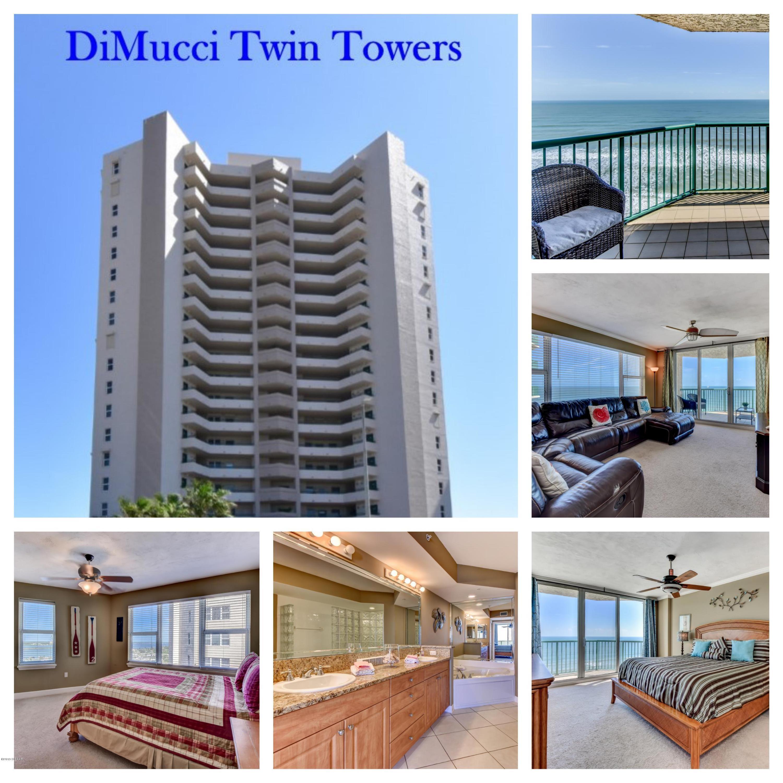 3315 Atlantic Daytona Beach - 42