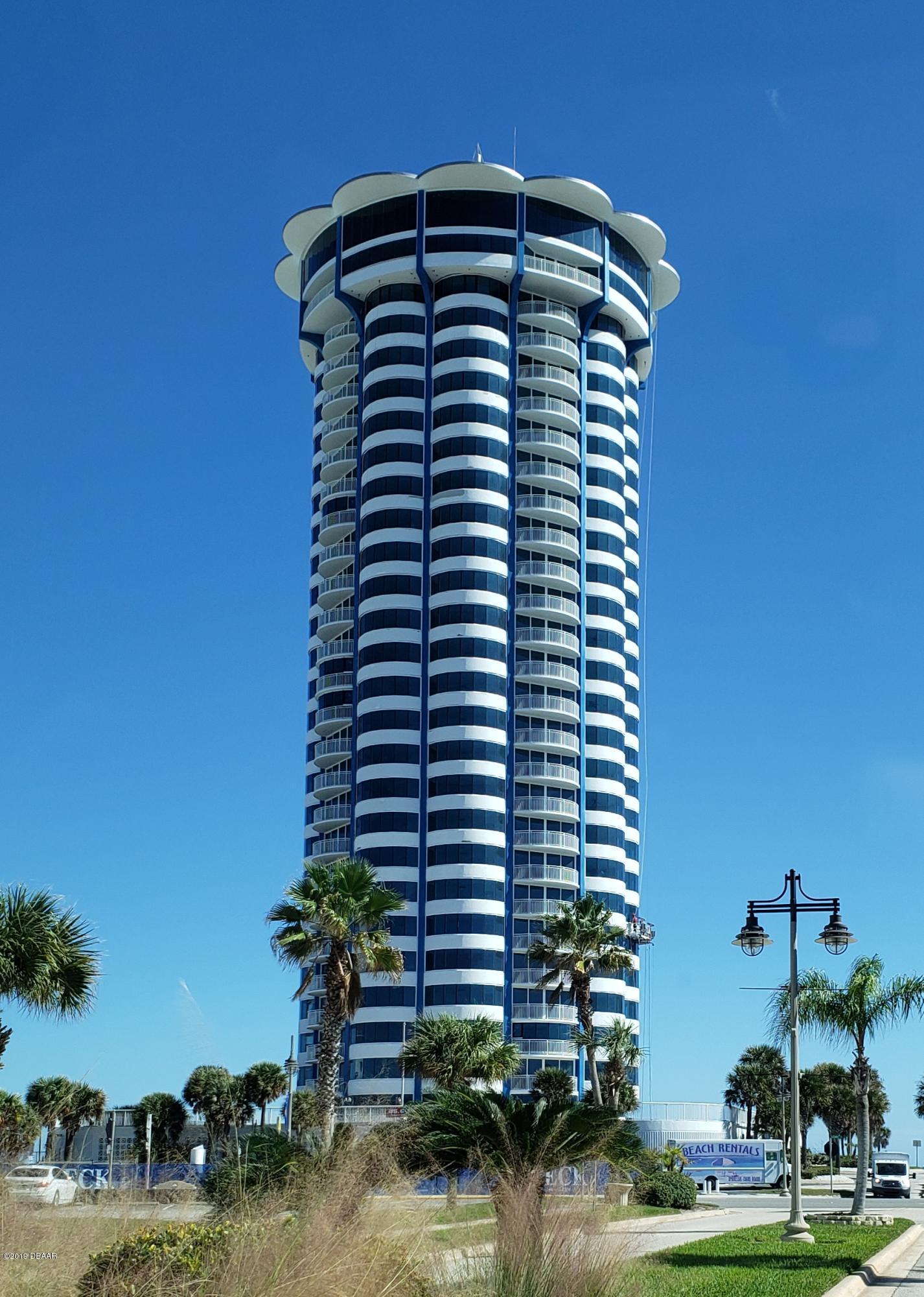 Photo of 2625 S Atlantic Avenue #12 B SW, Daytona Beach Shores, FL 32118