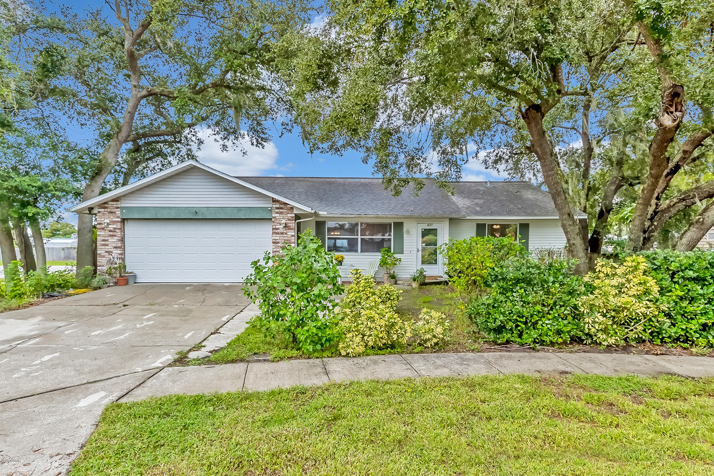 Photo of 621 Amy Lee Circle, Port Orange, FL 32127