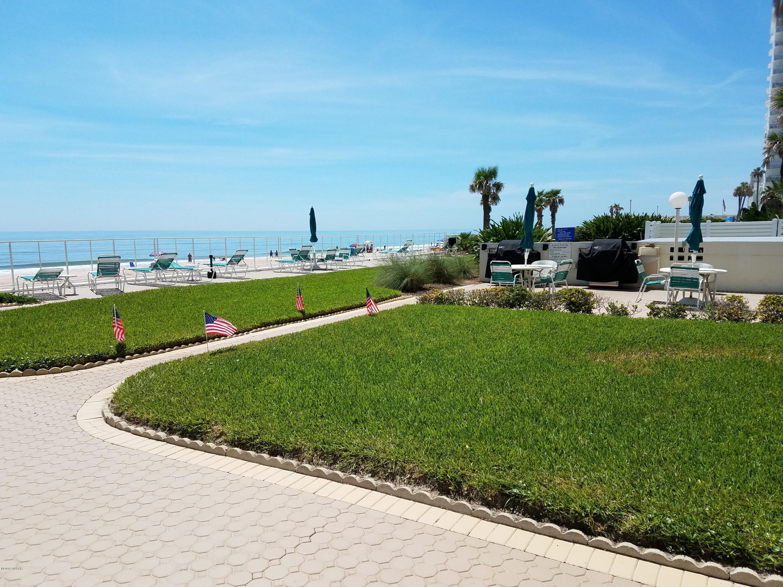 2900 Atlantic Daytona Beach - 22