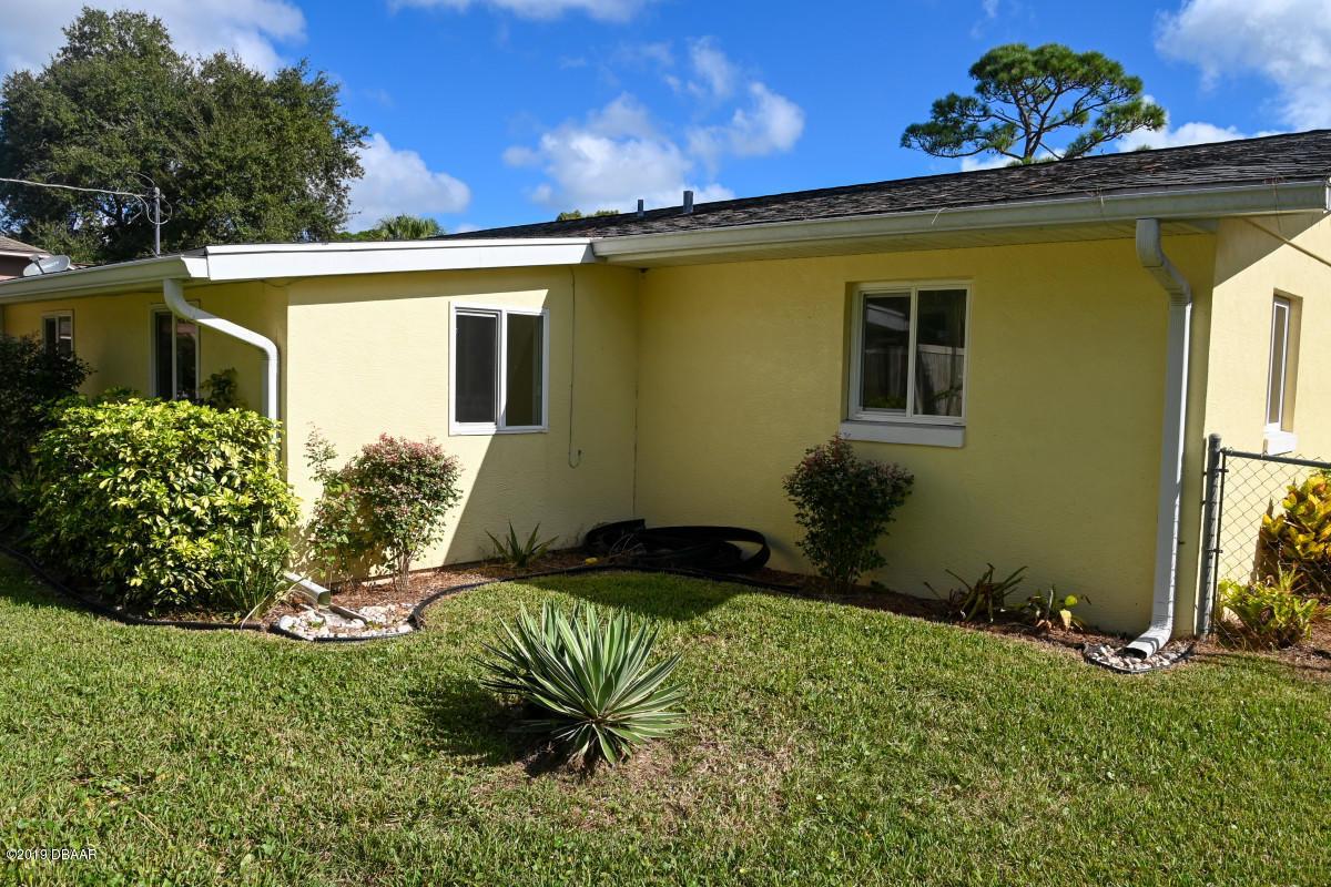 2722 Sabal Palm Edgewater - 3