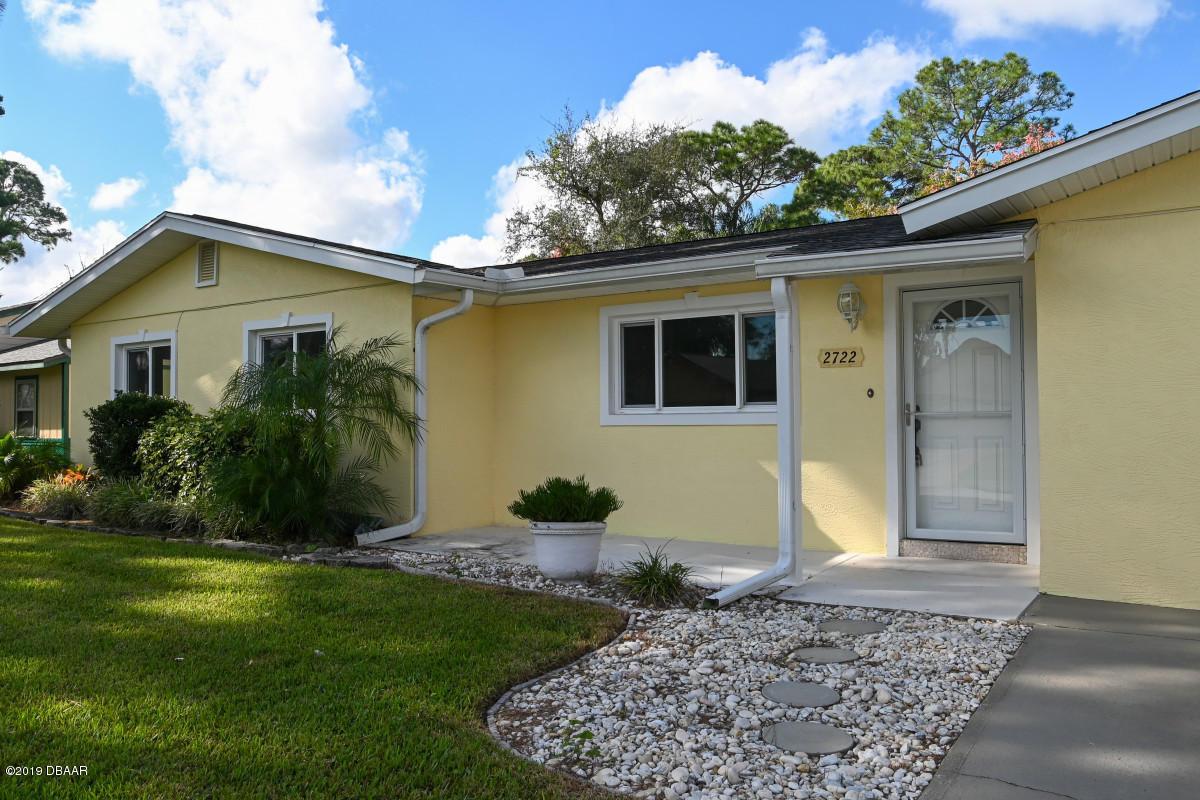 2722 Sabal Palm Edgewater - 2