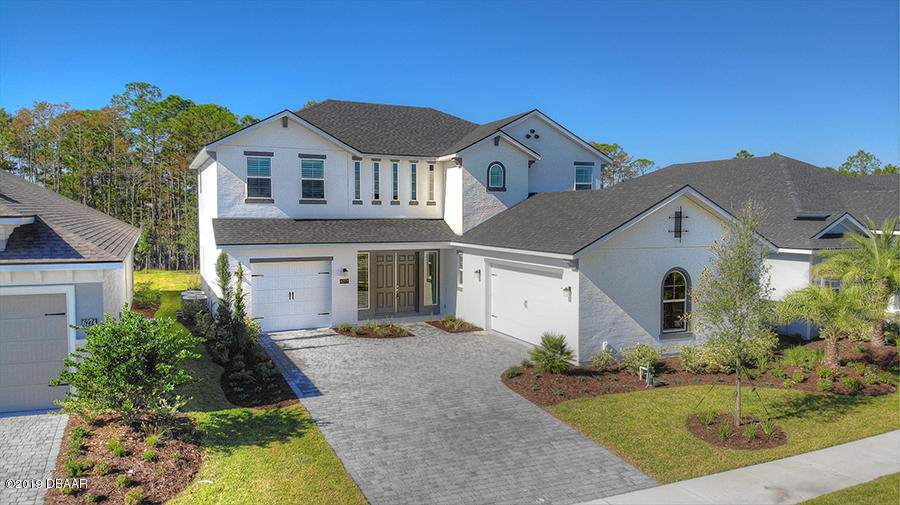 Photo of 6272 W. Fallsgrove Lane, Port Orange, FL 32128