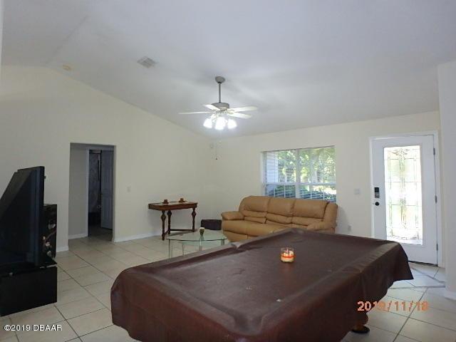 141 Point Pleasant Palm Coast - 5