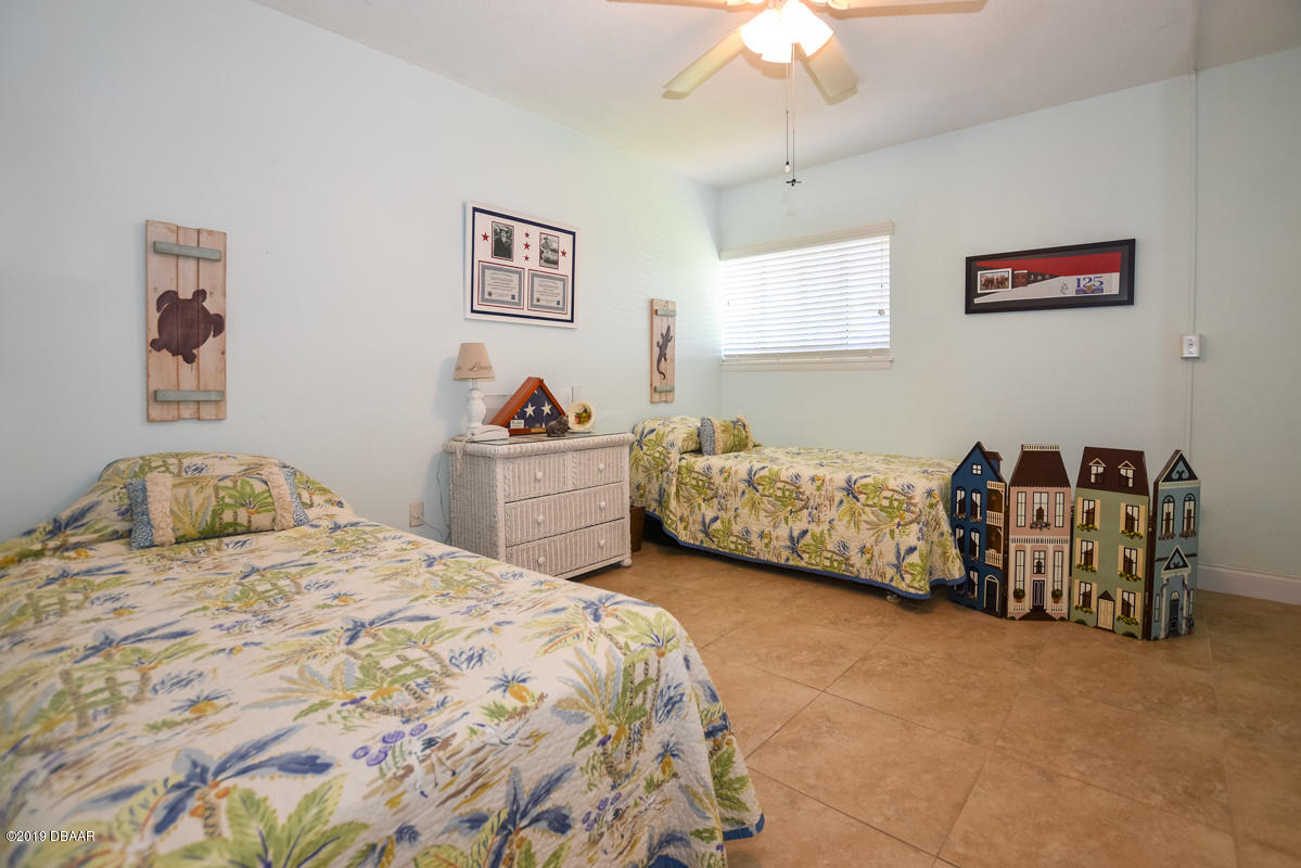 721 Beach Daytona Beach - 20